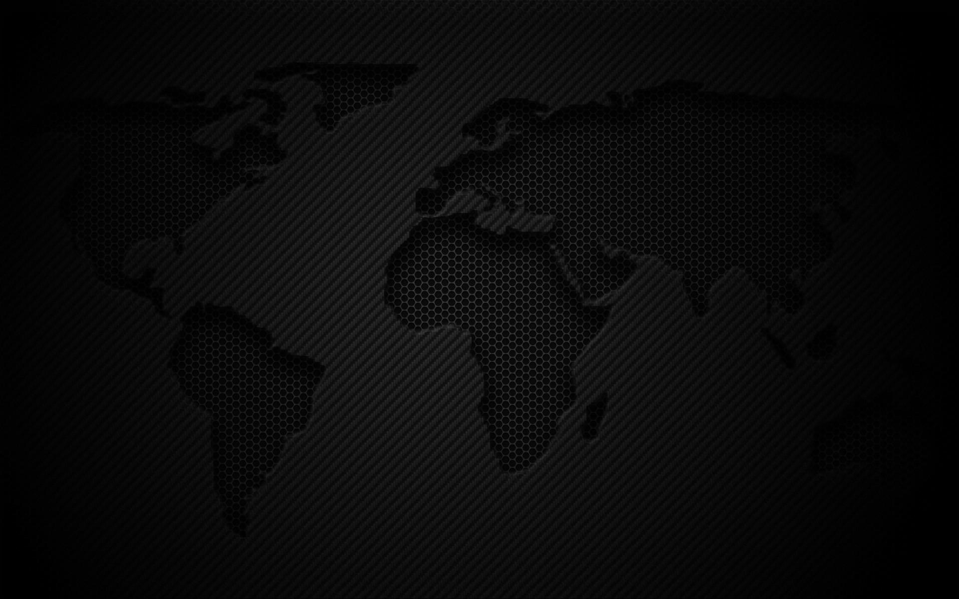 OVO HD Wallpaper – WallpaperSafari