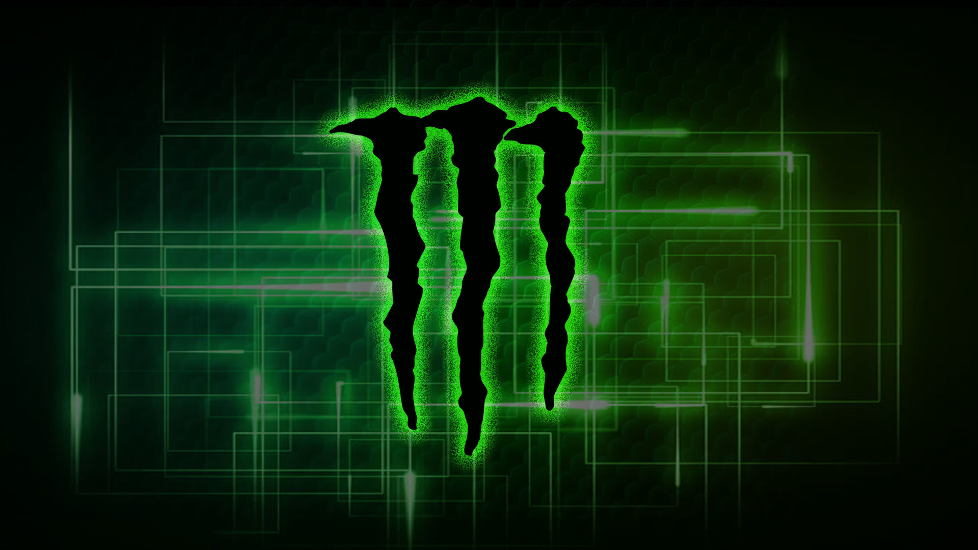 Monster Energy Wallpapers HD – Wallpaper Cave