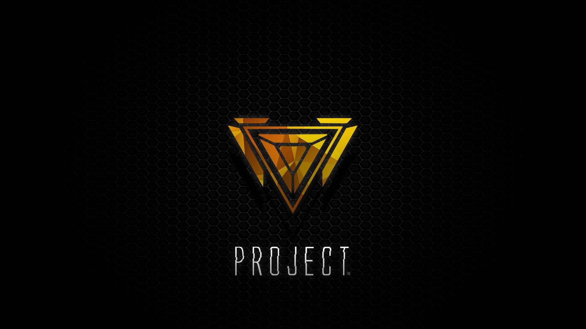 Wallpaper 1080 Project LEague Of Legends – Imgur