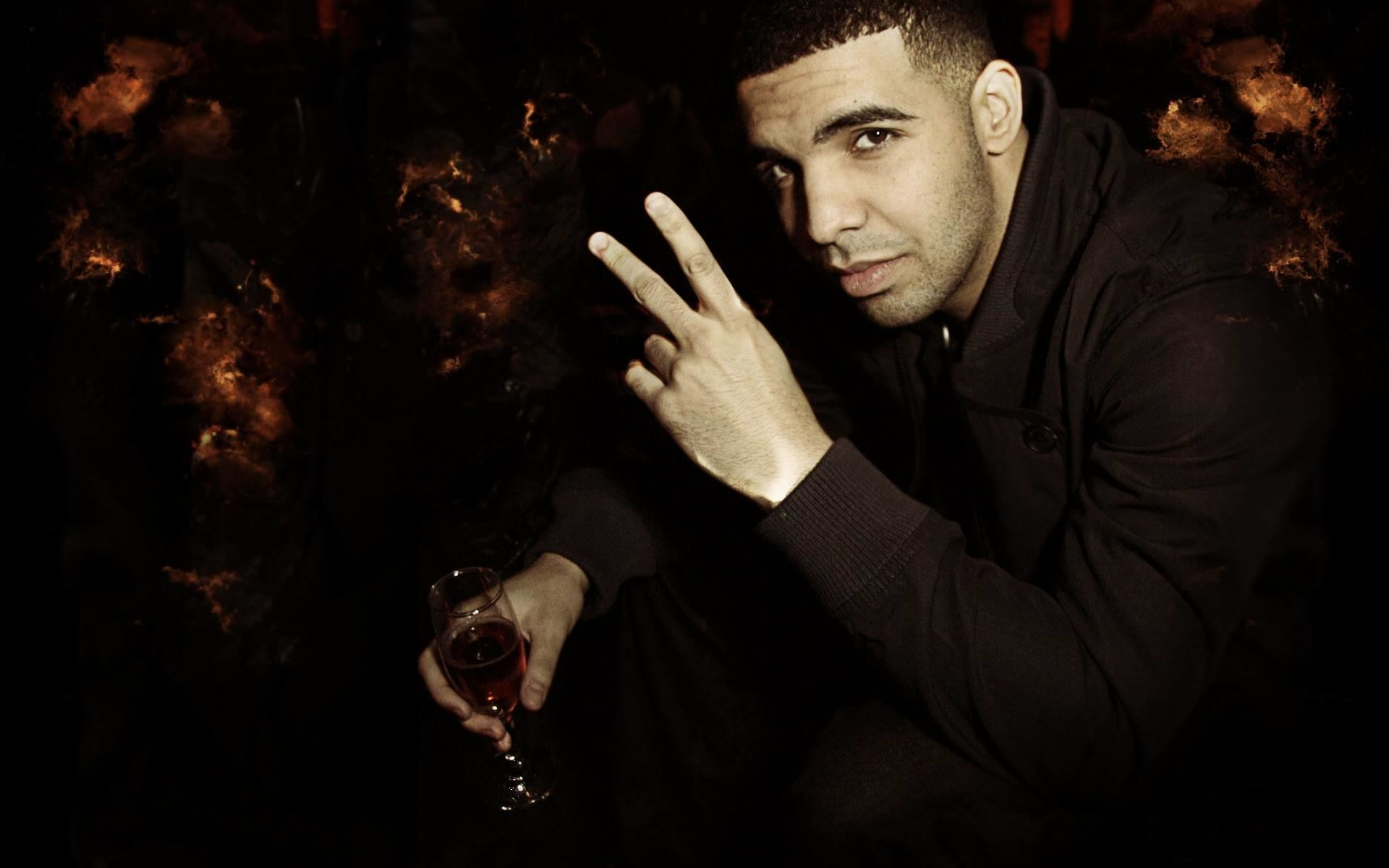 Drake-Wallpapers-HD-Pictures-1