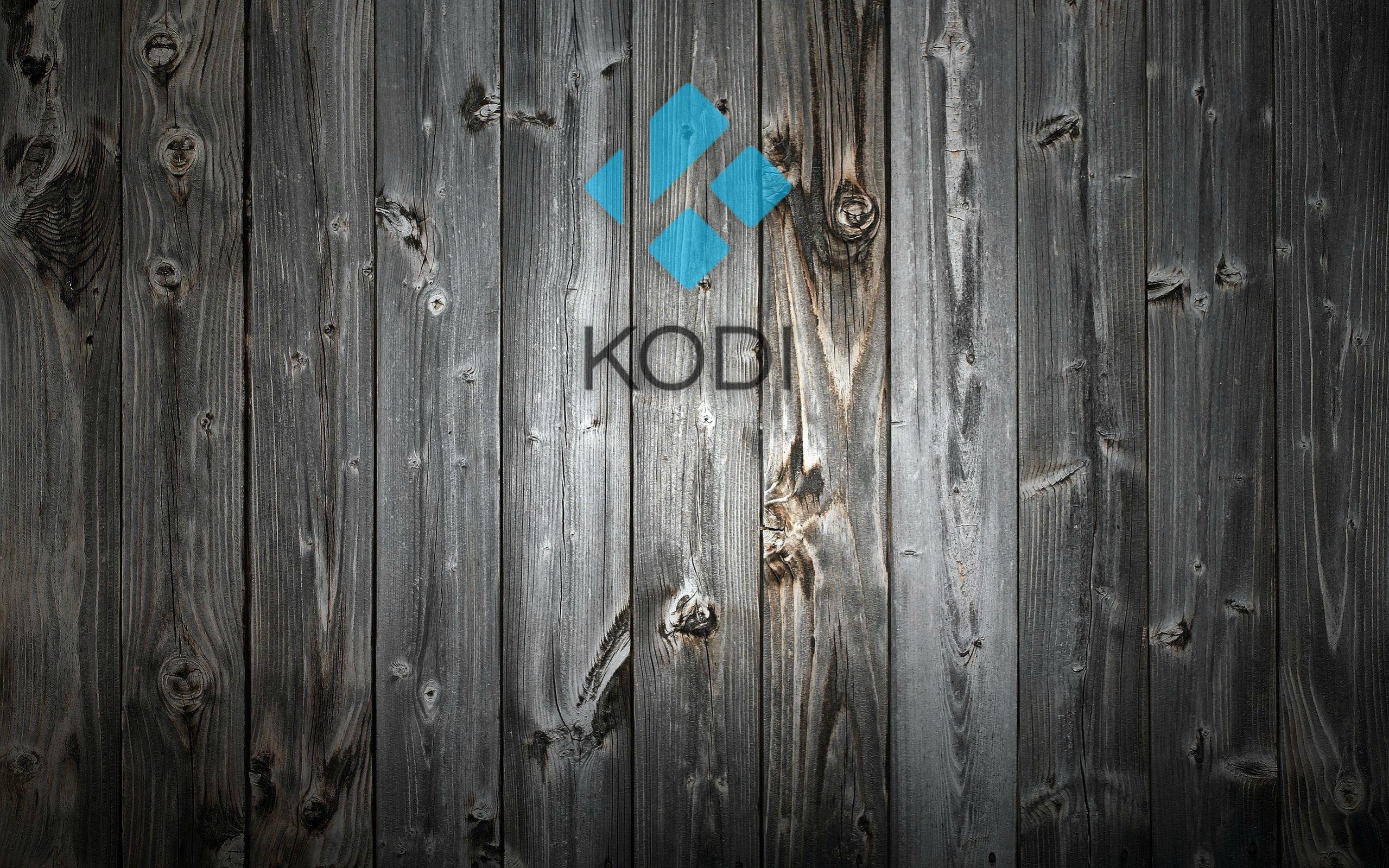 Kodi Wallpapers