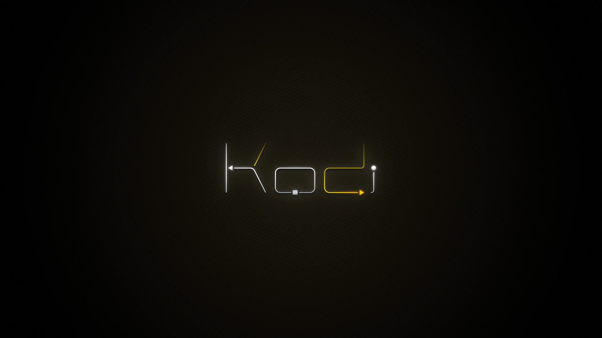Kodi-Wallpaper-1-1080p samfisher.jpg from samfisher
