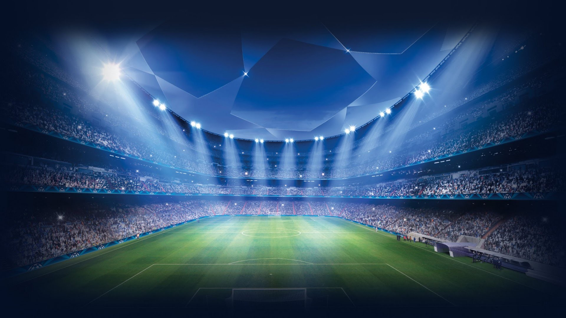 Football Today Best Video Addon On Kodi For Watching Football 2015