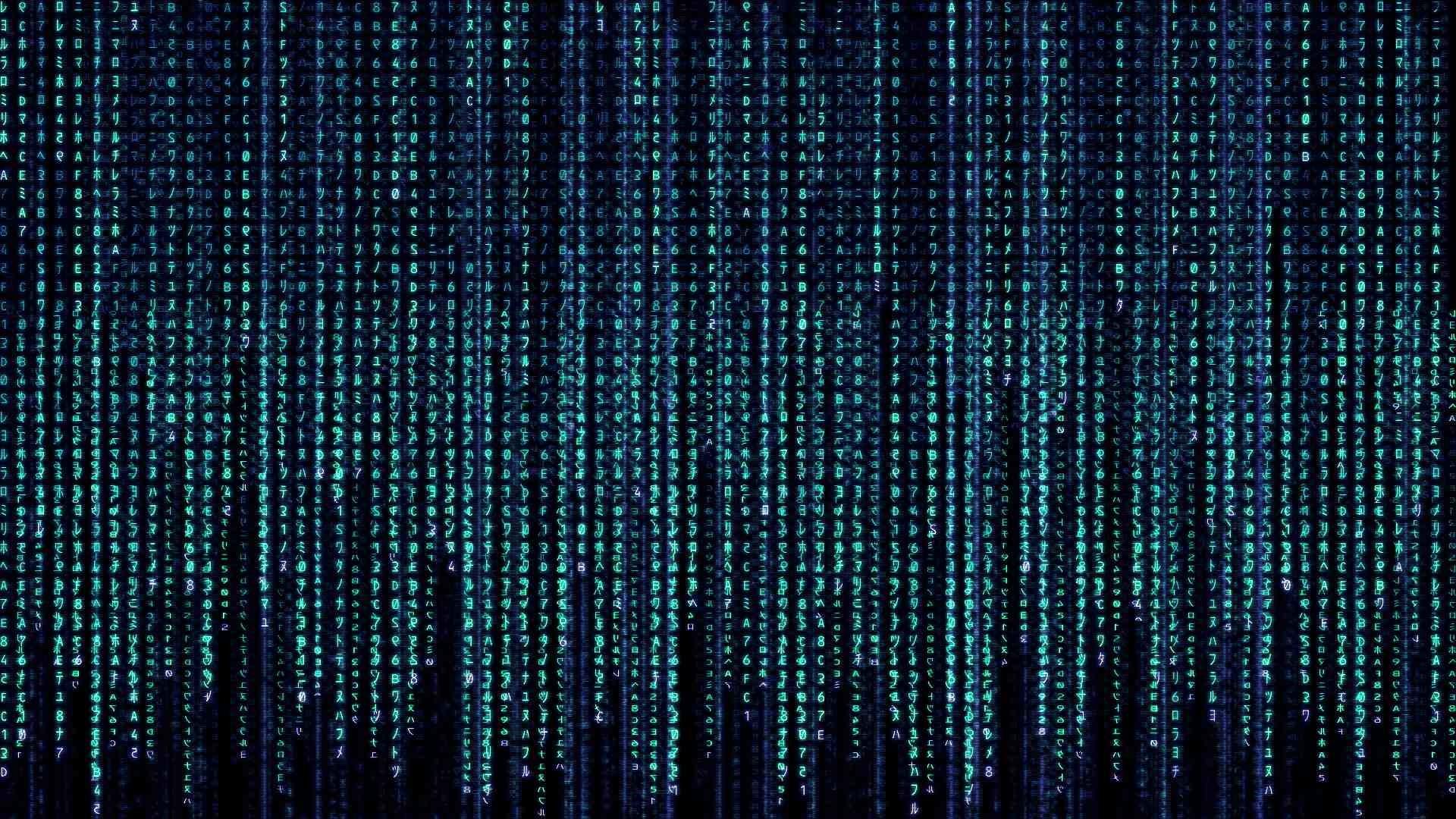 Electronics Wallpapers, Creative Electronics Wallpapers – #WP .