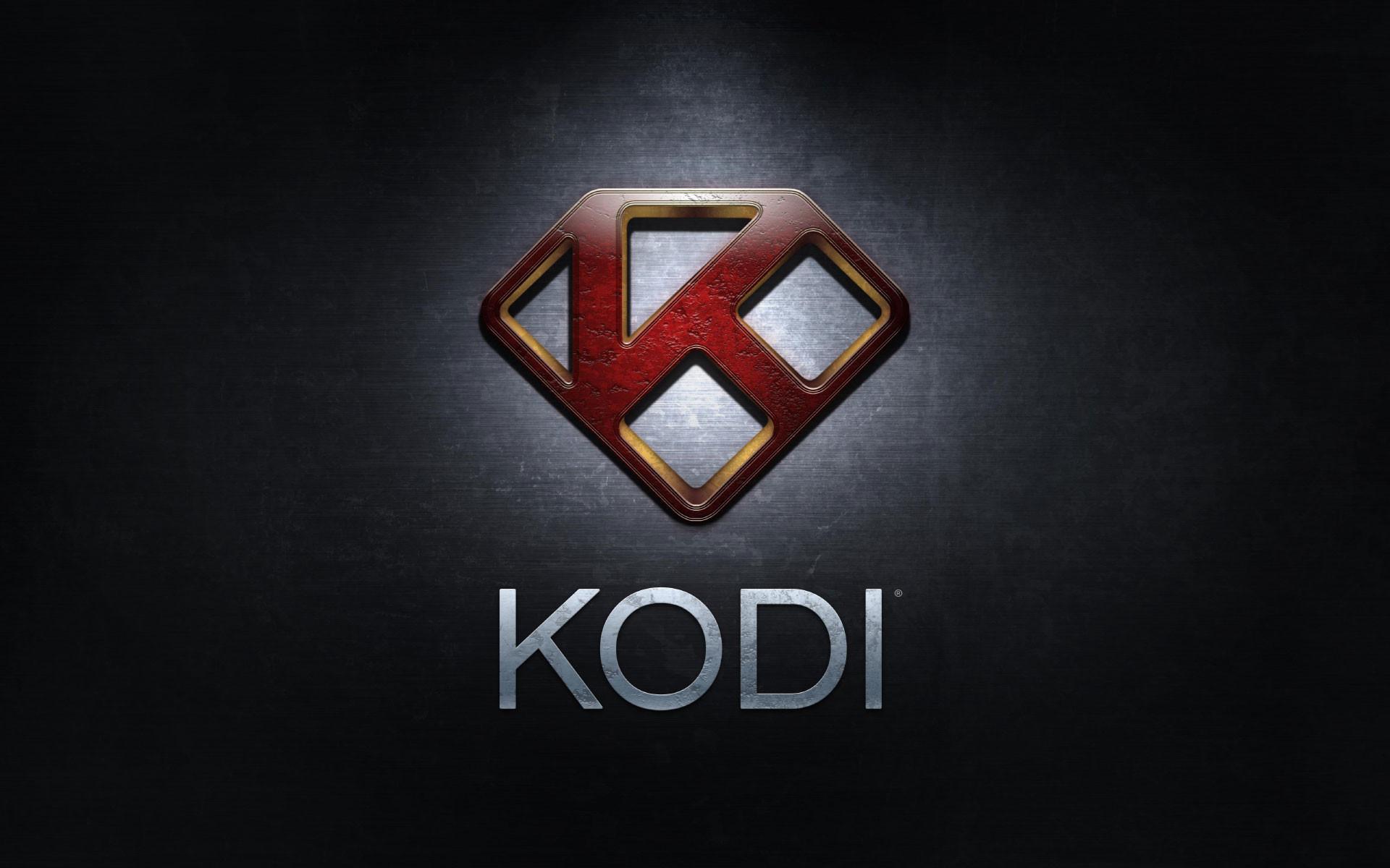 [Image: Kodi-Wallpaper-Krypton-1920×1200.jpg]