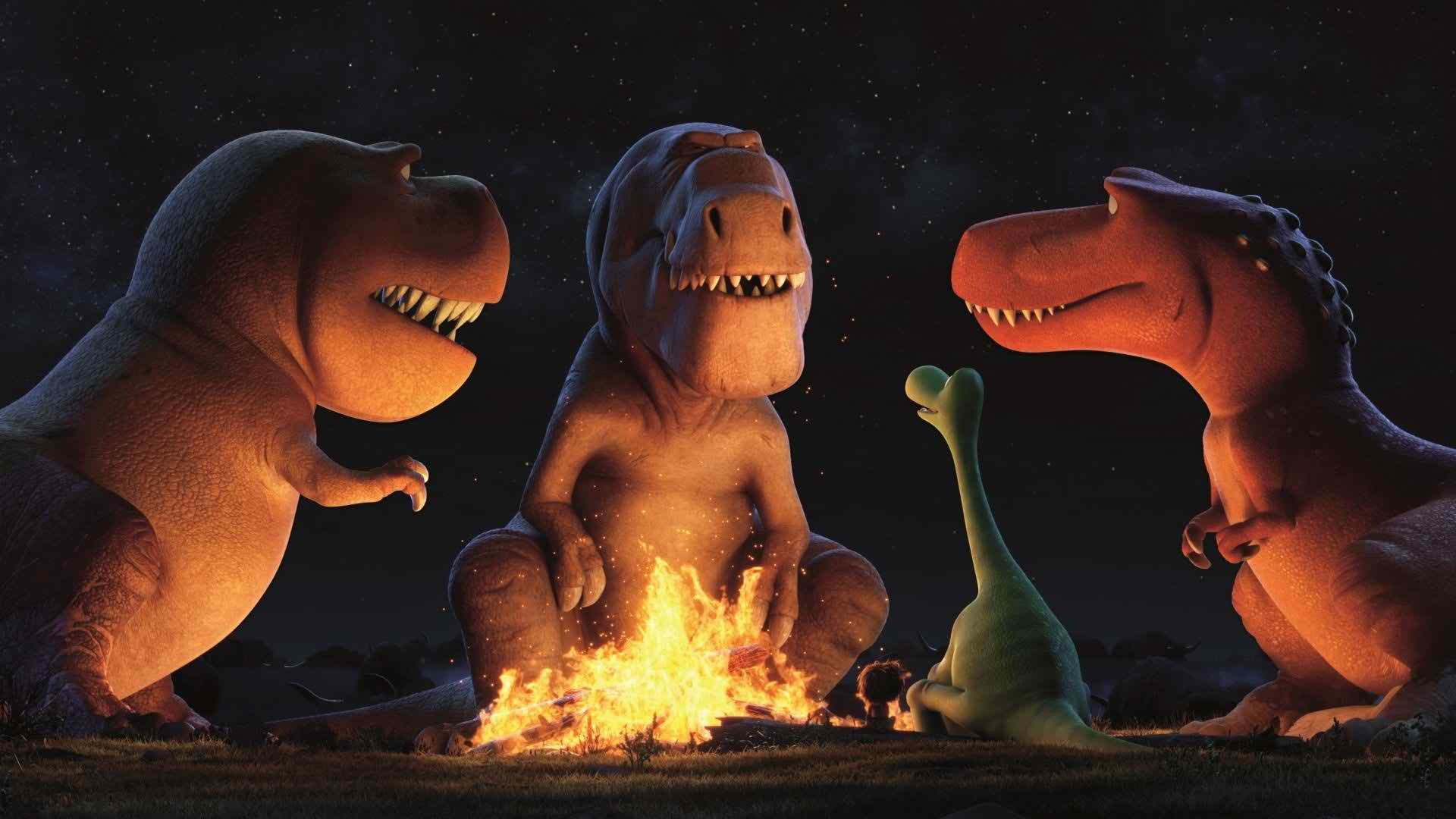 the-good-dinosaur-20.