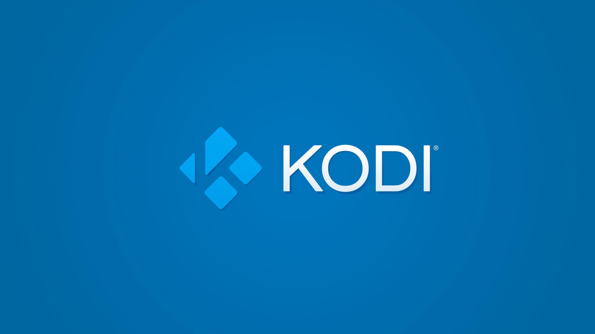 Kodi 16.0 – Jarvis – Mark XVI | Kodi | Open Source Home Theater .