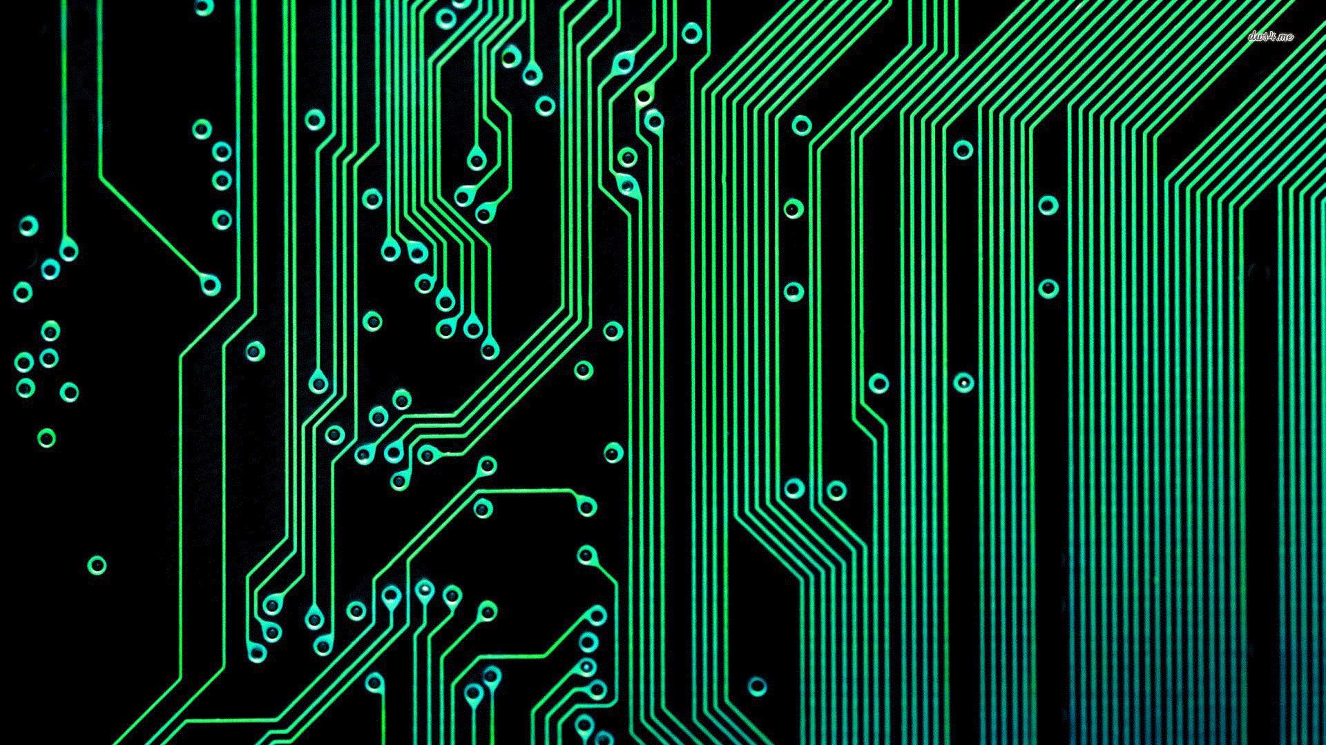 Download Futuristic <b>Tech Wallpaper</b> High Quality Resolution #11mm