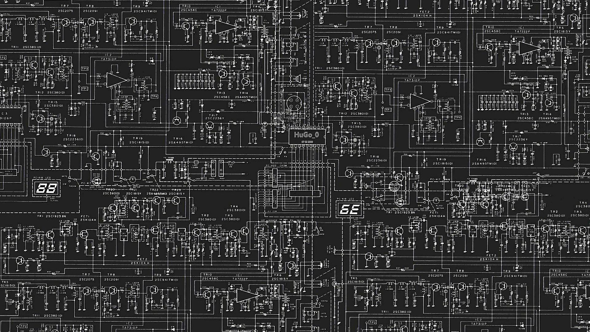 Computer engineering science tech wallpaper | | 456757 |  WallpaperUP