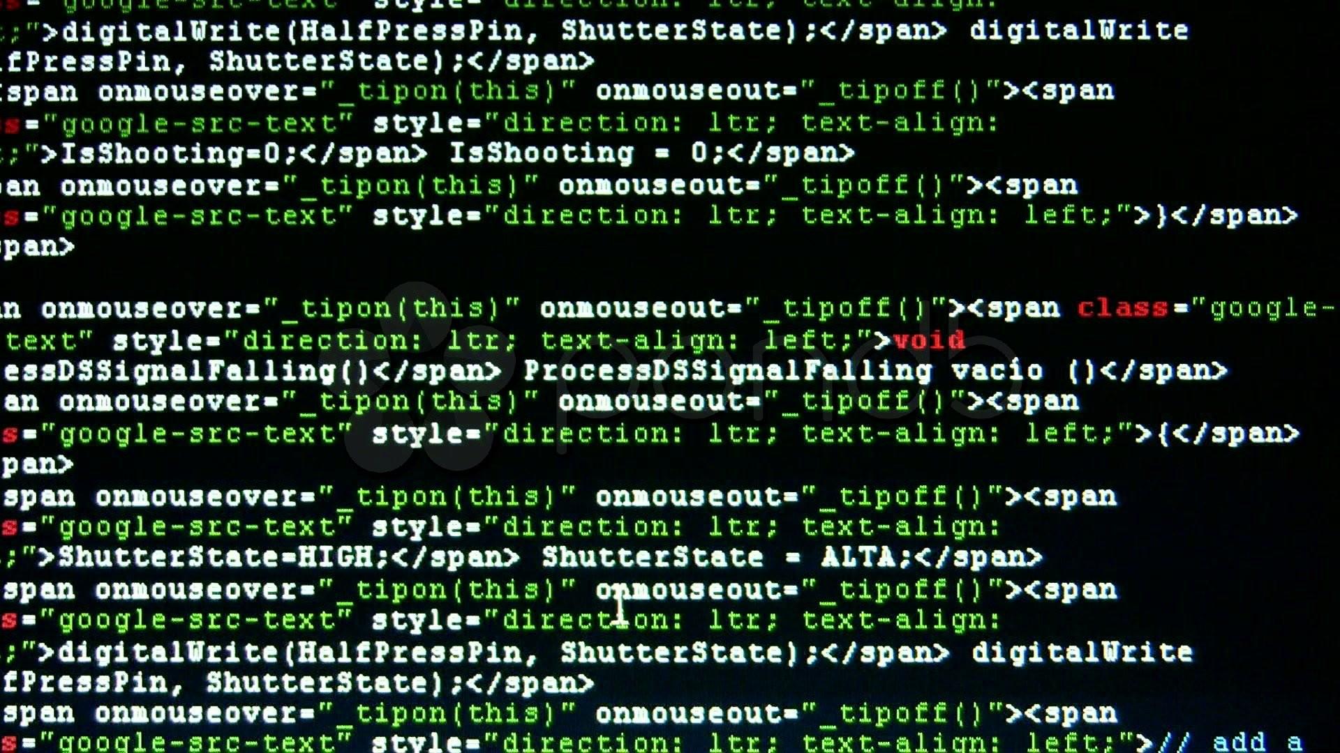 Computer engineering science tech wallpaper | | 456697 |  WallpaperUP