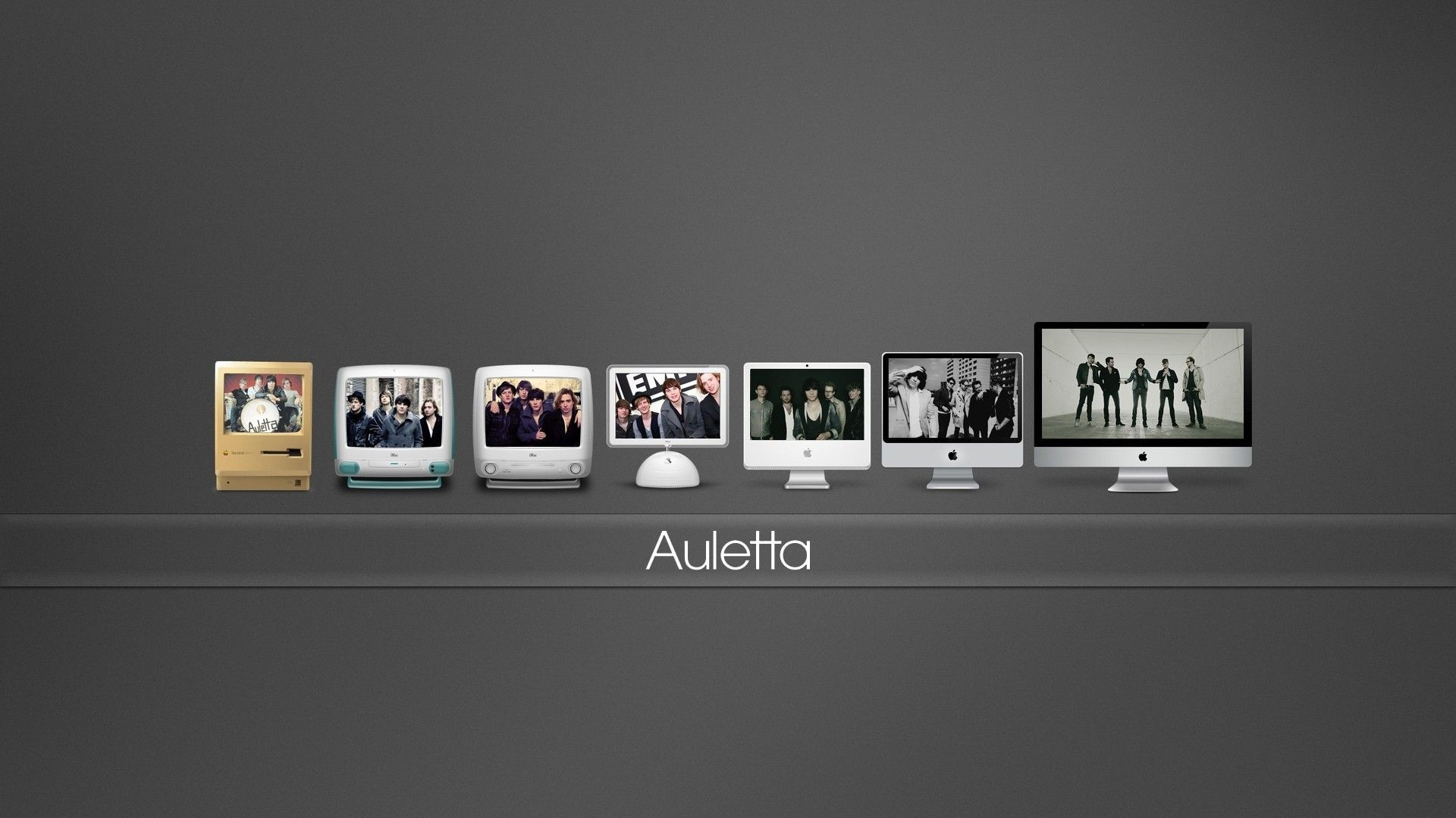 Preview wallpaper mac, development, technology, apple, computers, evolution  1920×1080