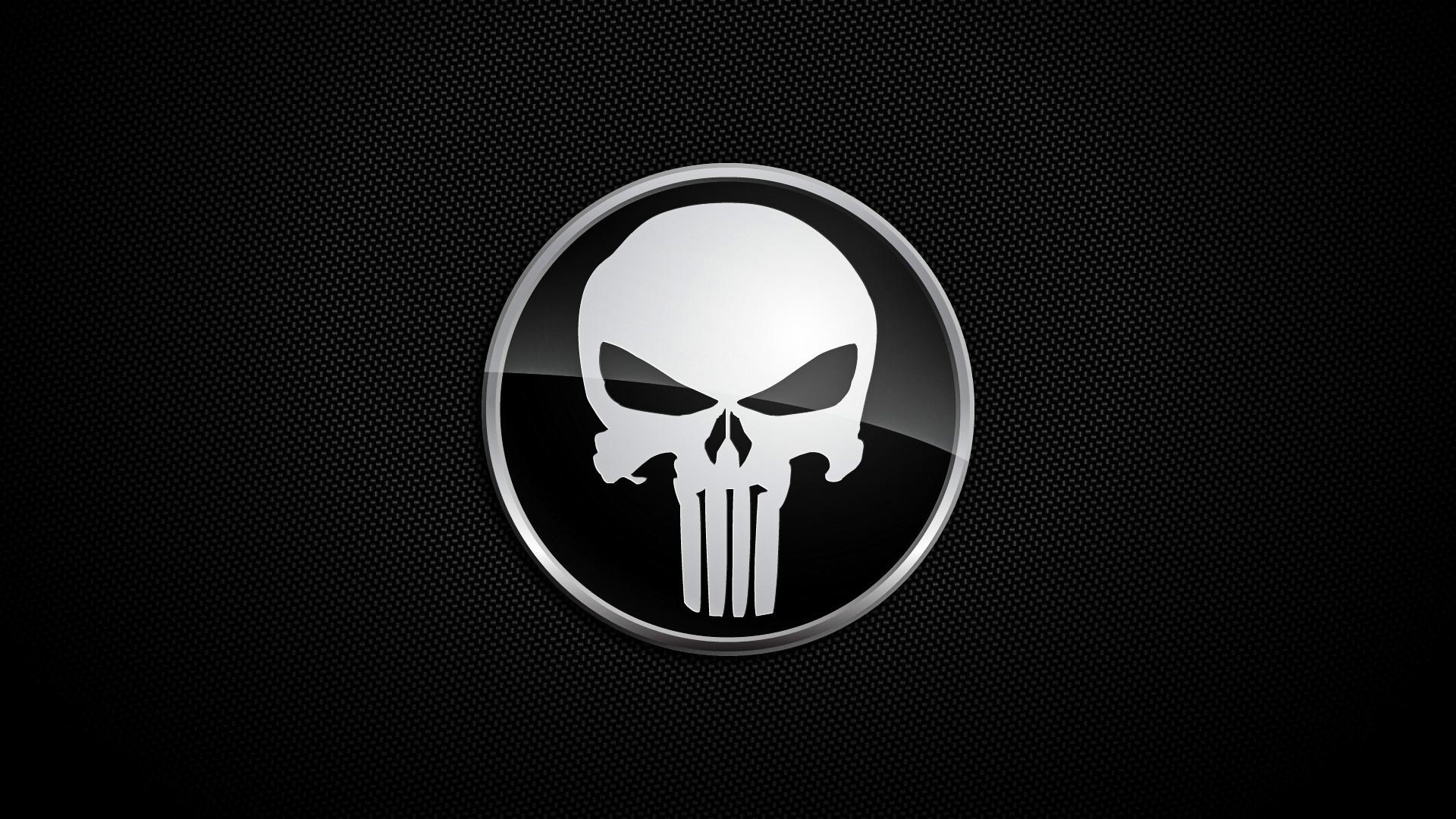 Full HD 1080p Skull Wallpapers HD, Desktop Backgrounds .