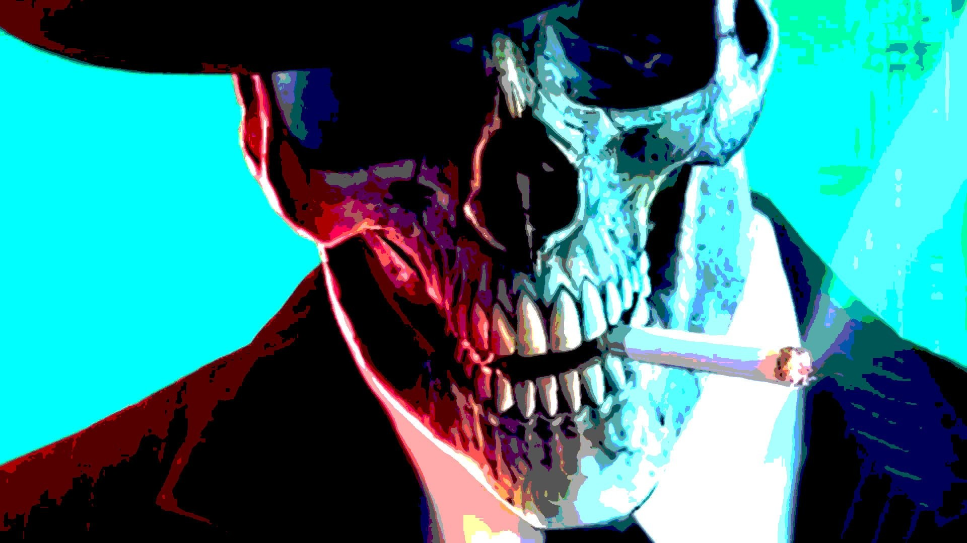 Best 10+ Hd skull wallpapers ideas on Pinterest | Punisher logo, The  punisher and Punisher