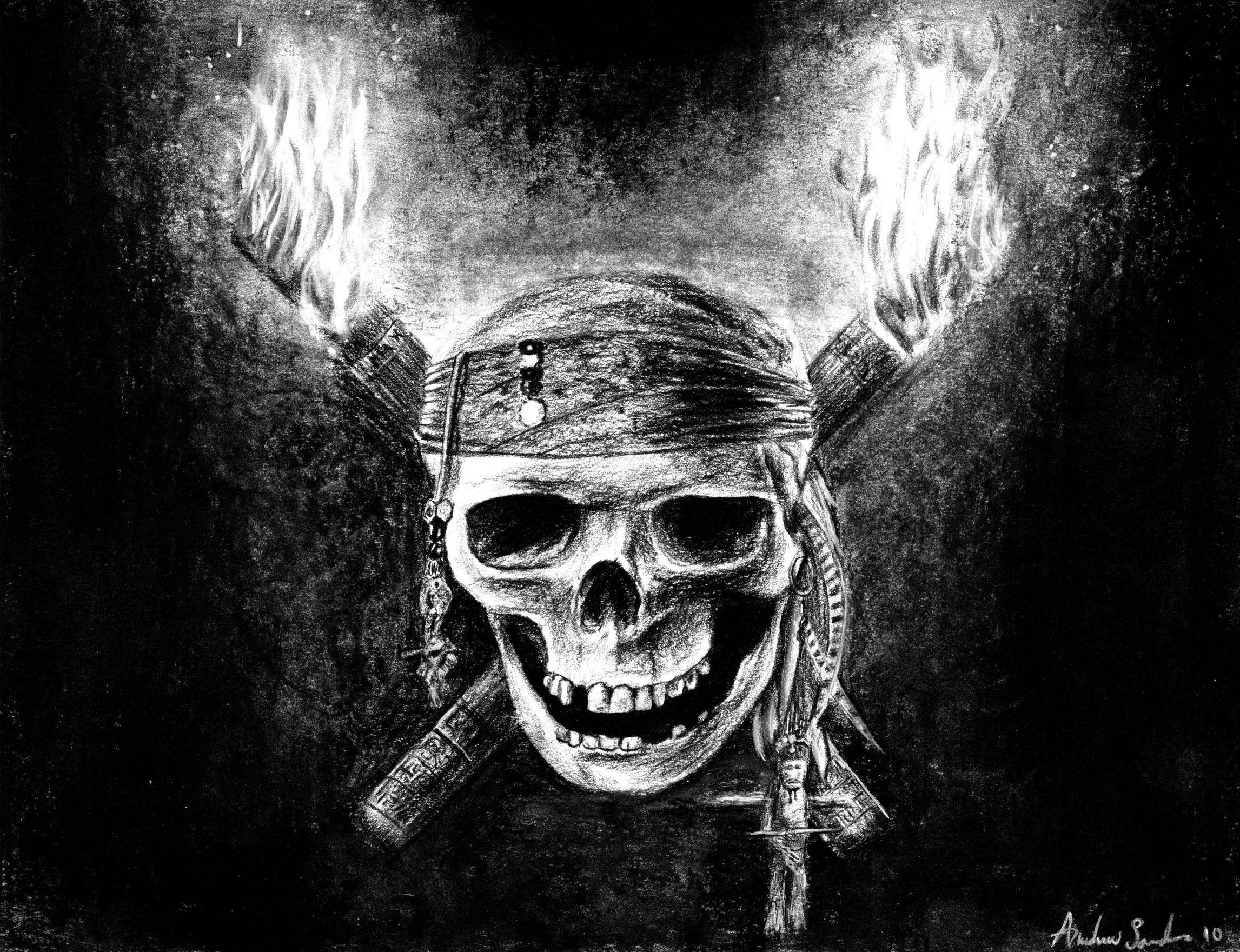 Skull Wallpapers . APK Download Android Personalization Apps