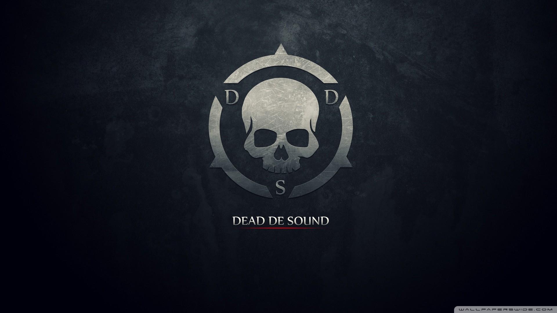 Skull Symbol Wallpaper Skull, Symbol