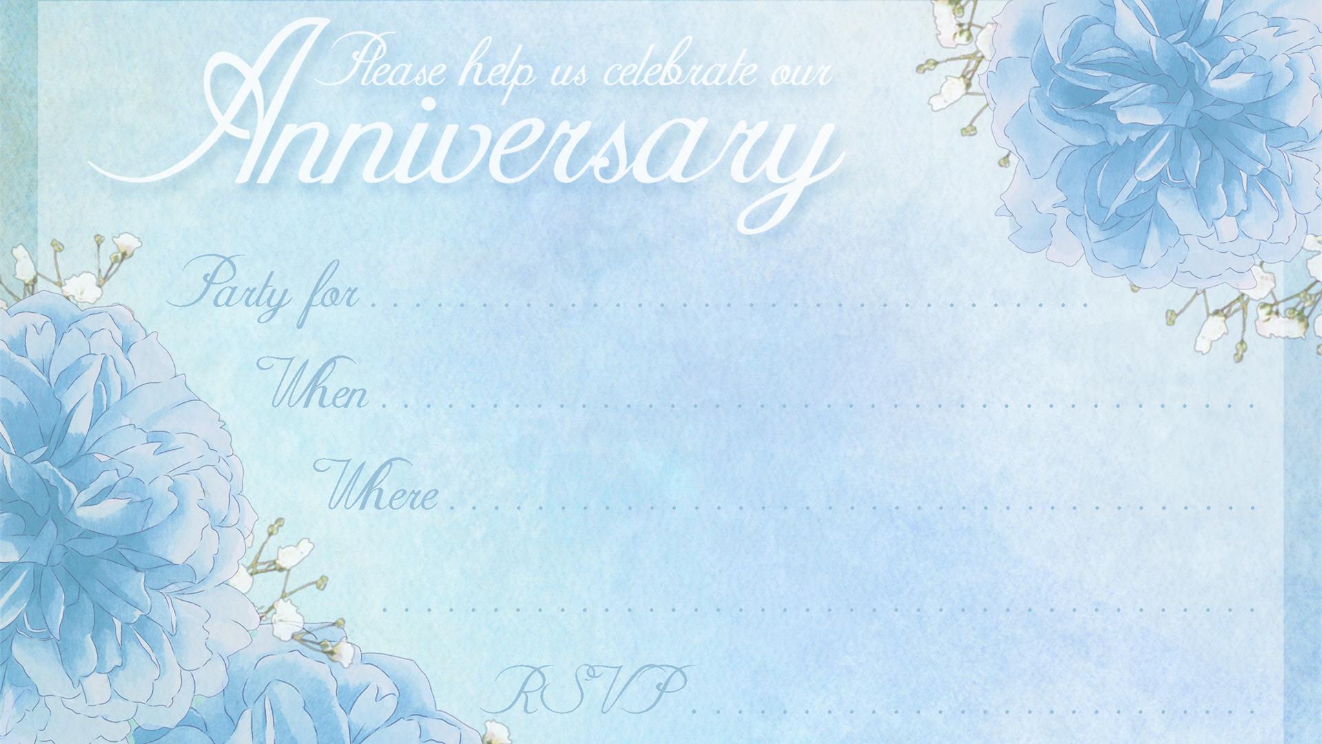 marriage anniversary wallpaper. happy wedding anniversary hq photos .
