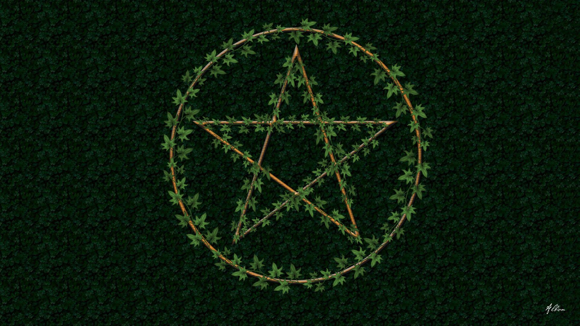 Free Wiccan Screensavers and <b>Wallpaper</b> – WallpaperSafari