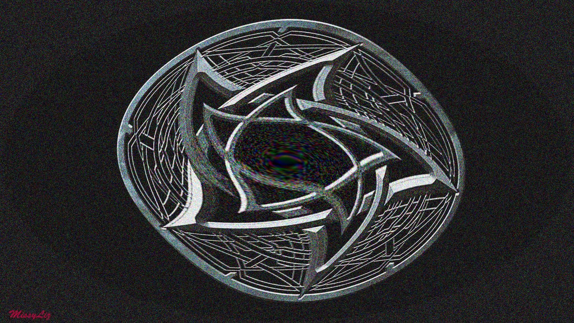 Desktop Wallpaper Pagan Wiccan Art 800 X 600 171 Kb Jpeg |