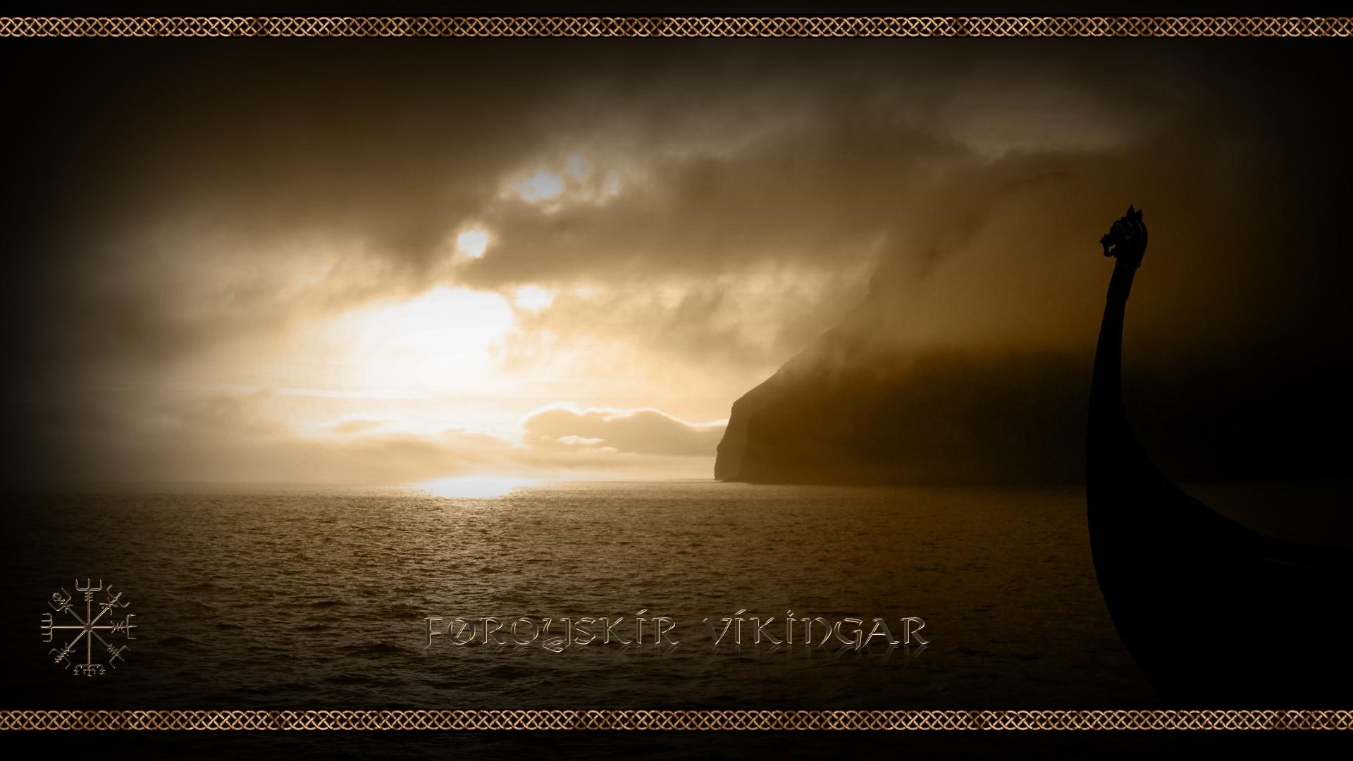 Pagan Tag – Gallic Faroese Pagan Celtic Viking Nordic Paganism Vikings  North Sunset Live Wallpaper Download