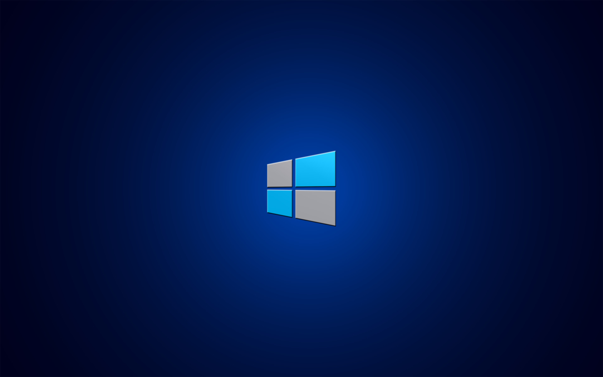 … Awesome Windows Wallpapers …
