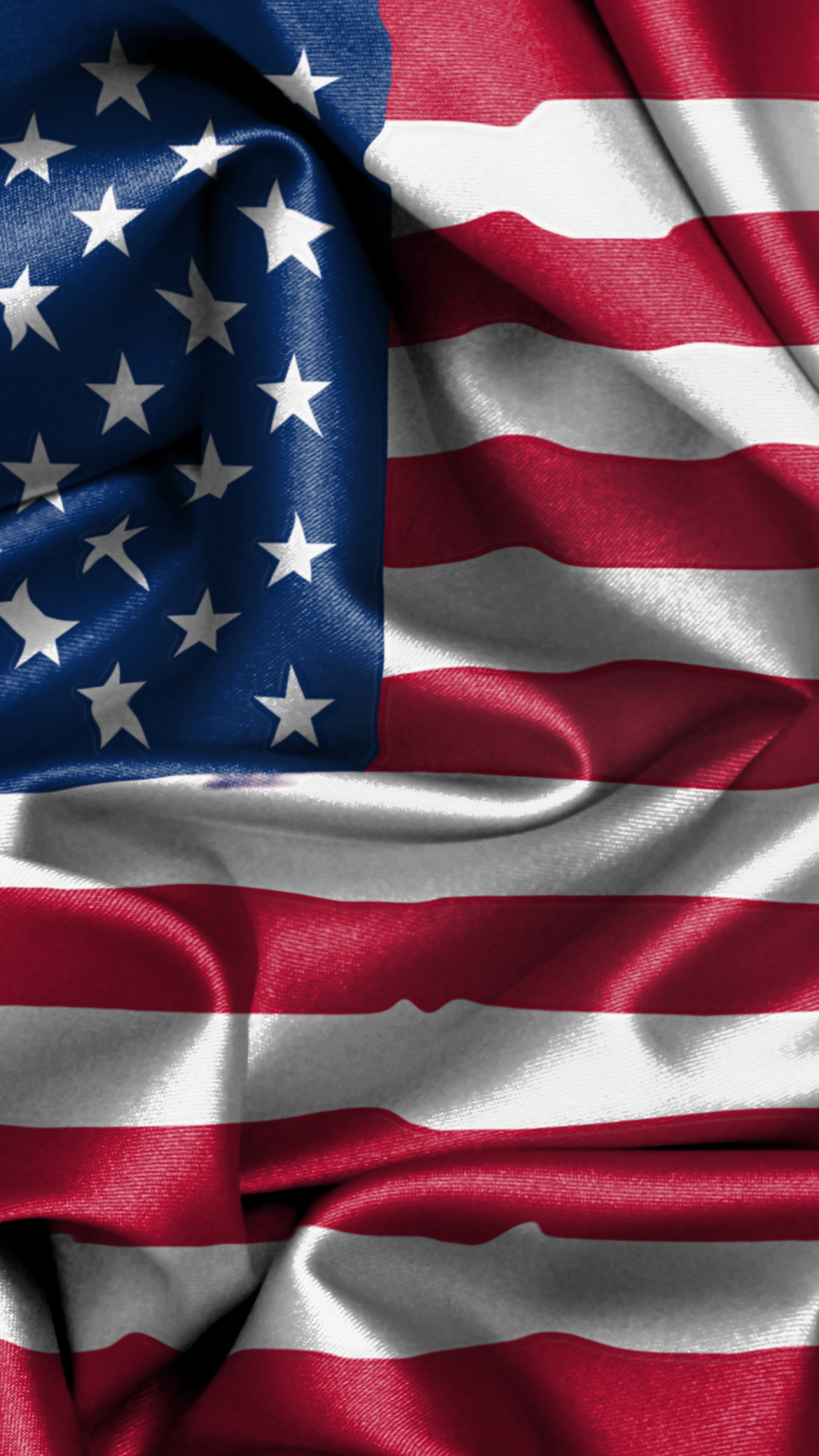 Download free american flag wallpapers for your mobile phone – by .