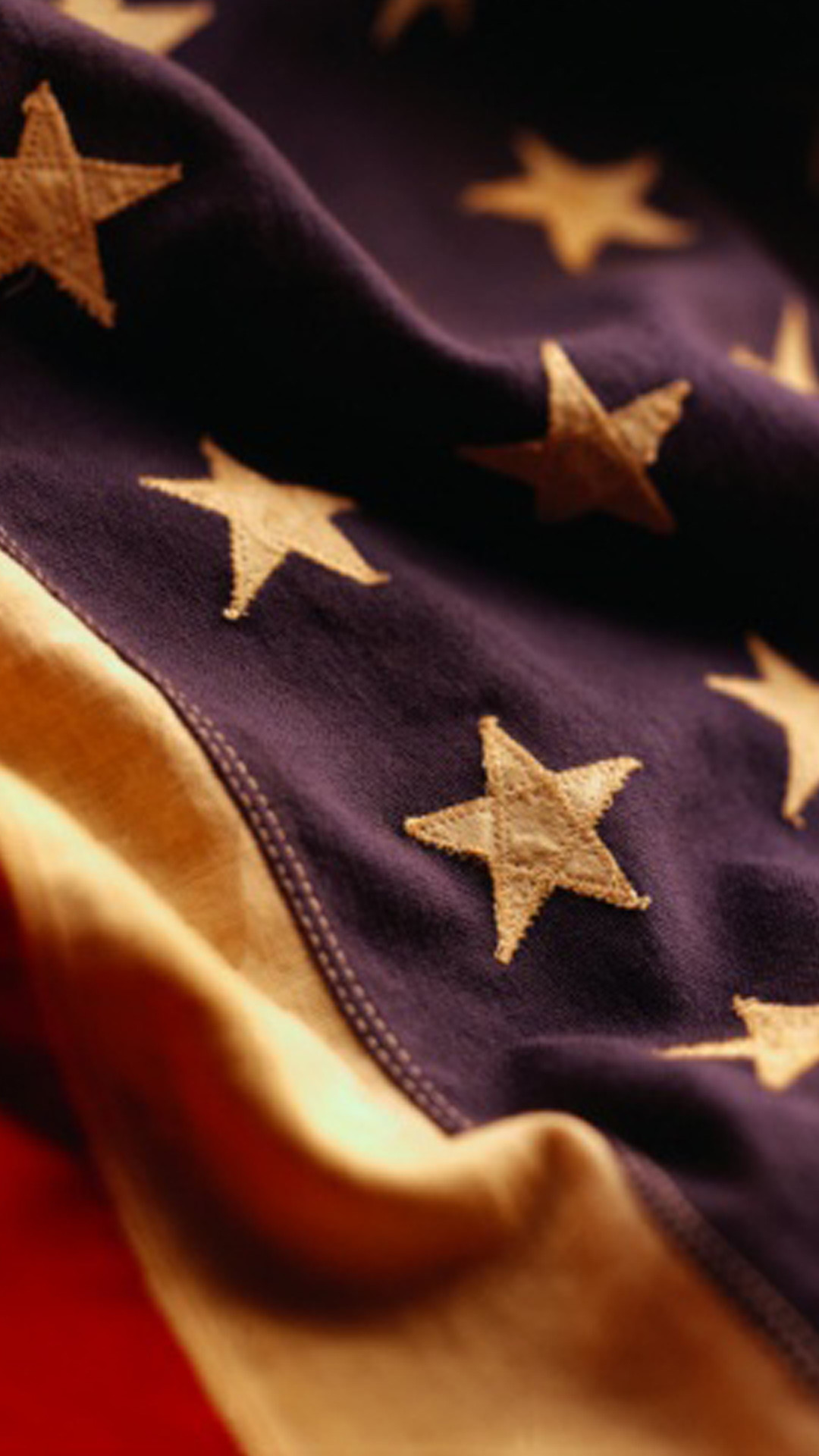 American Flag iphone 6 wallpaper size American Flag iphone 6 wallpaper  pinterest