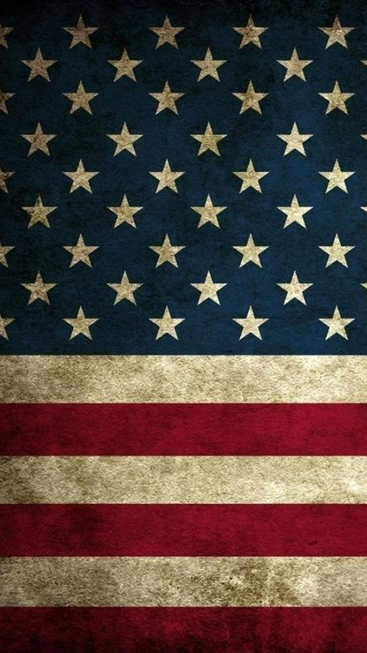 0 American Flag wallpaper American Flag wallpapers for .