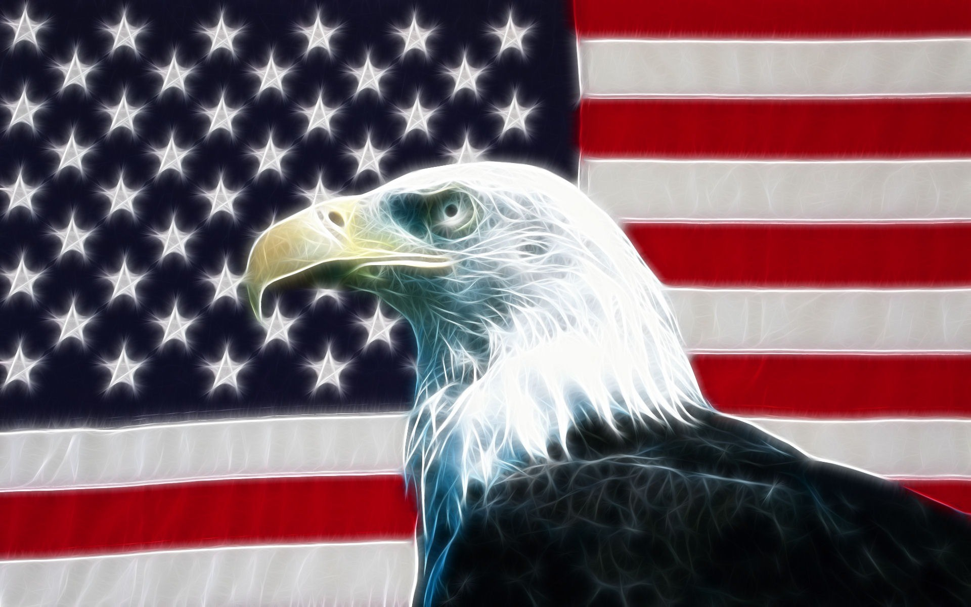 American Flag Eagle | *Cell Phone Wallpaper | Pinterest | American flag  eagle and Wallpaper backgrounds