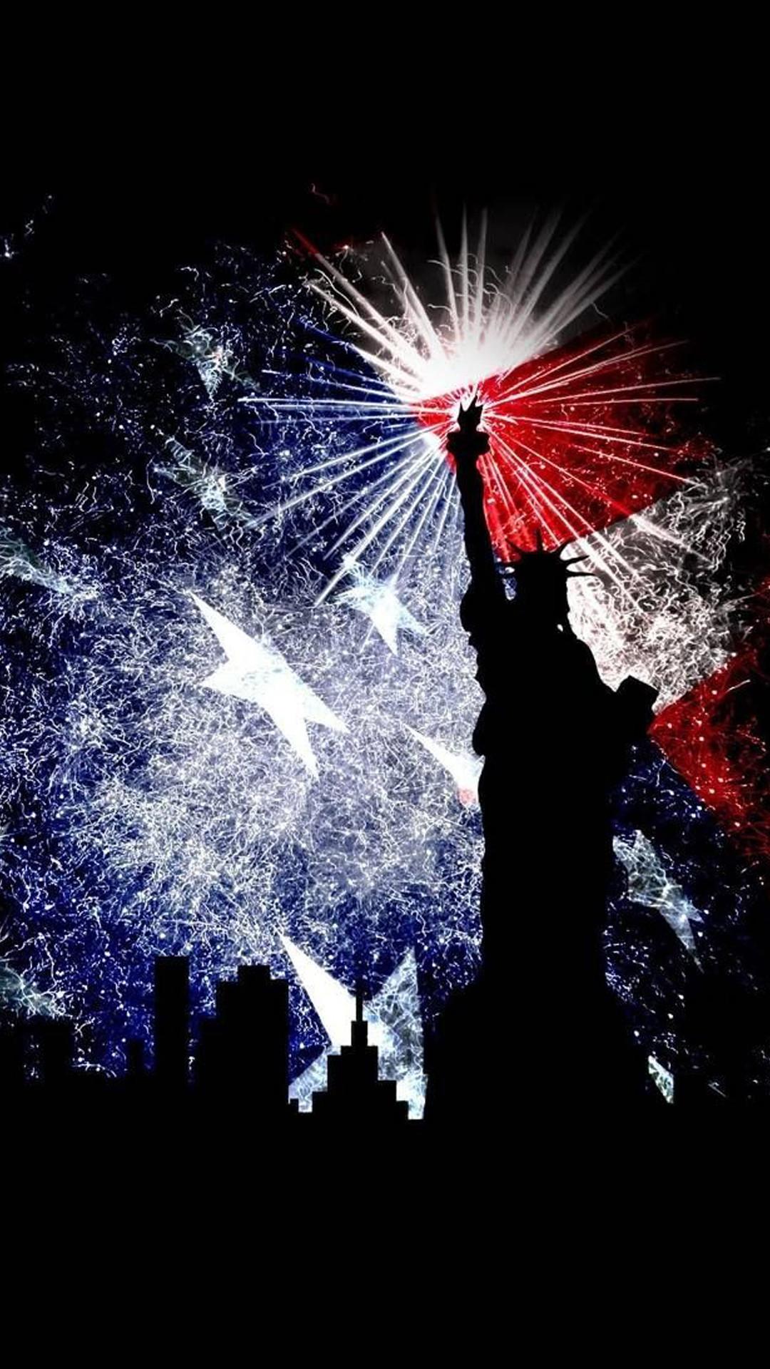 … american flag wallpaper 17K wallpapertp