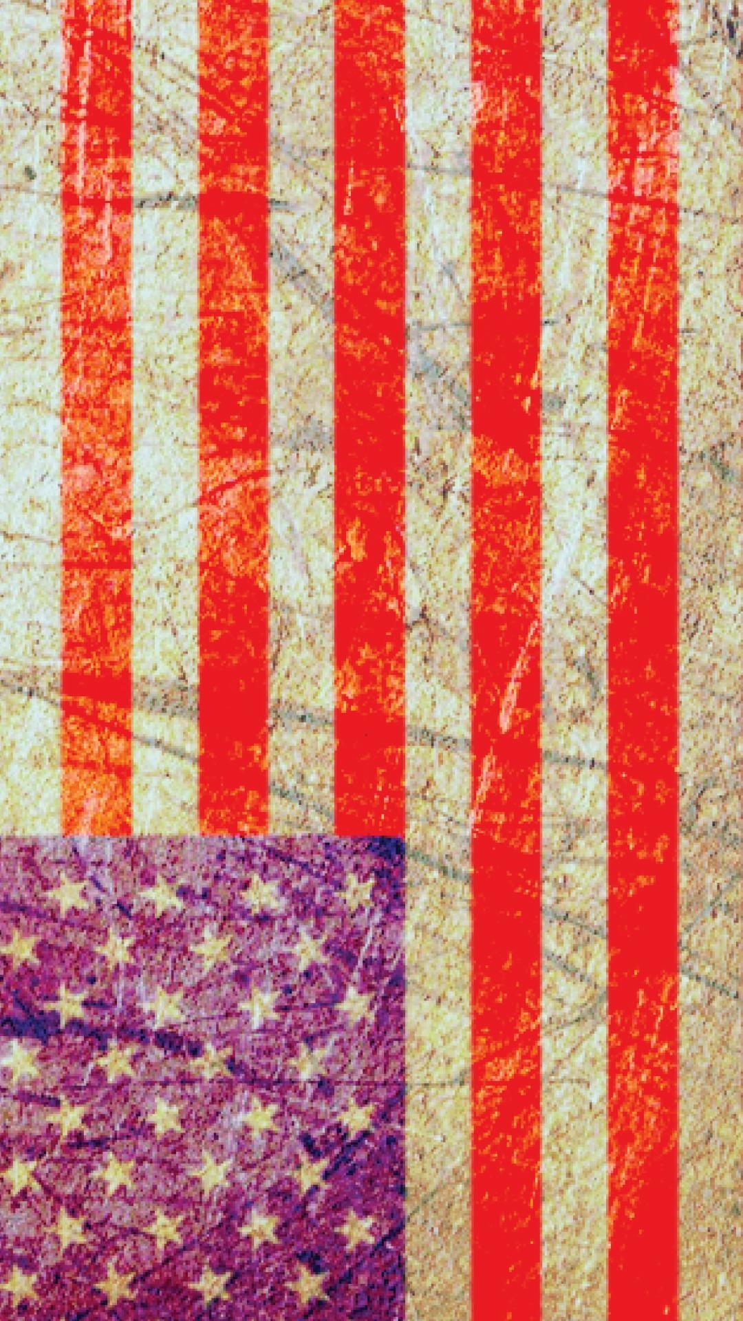 wallpaper.wiki-Free-Download-American-Flag-Iphone-Wallpaper-