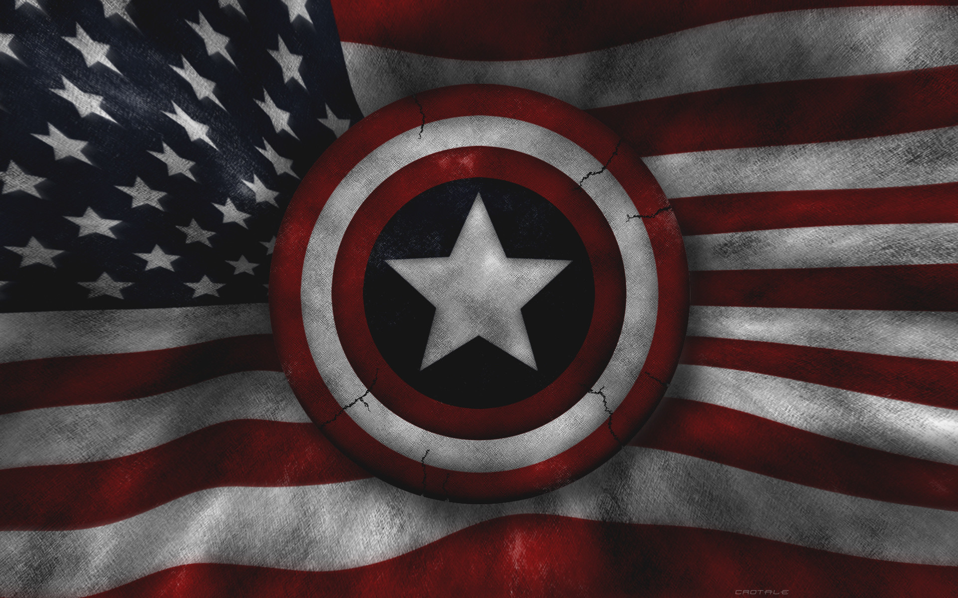Captain America Iphone Wallpaper Background Live For Android Hd ..