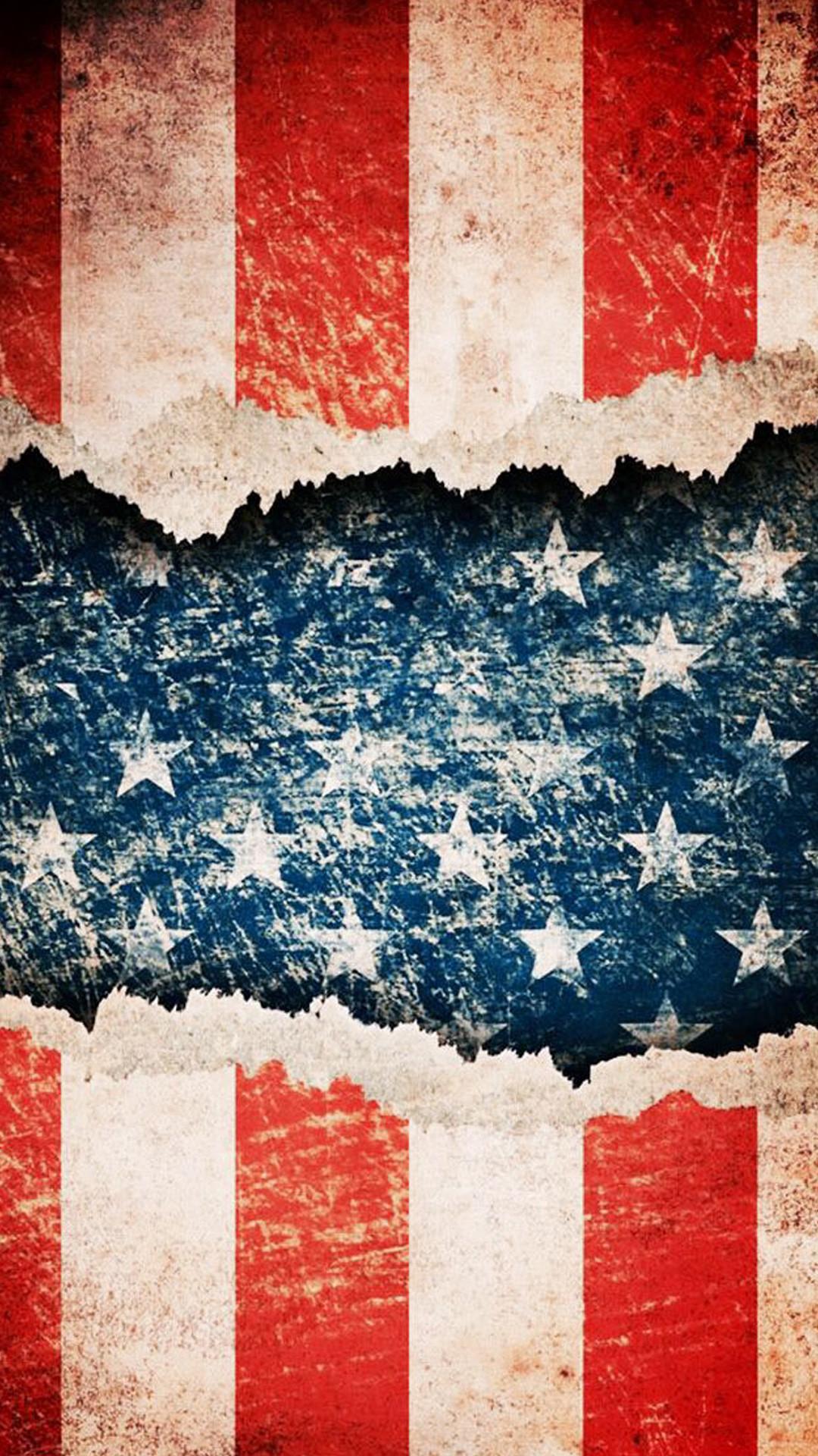 … American Flag whatsapp wallpapers iphone hd