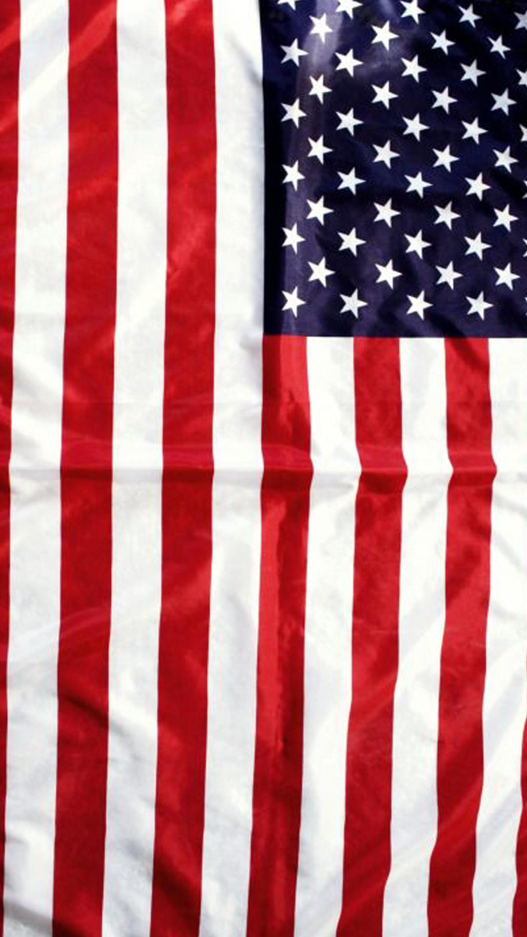 American Flag iphone 7 Plus wallpaper