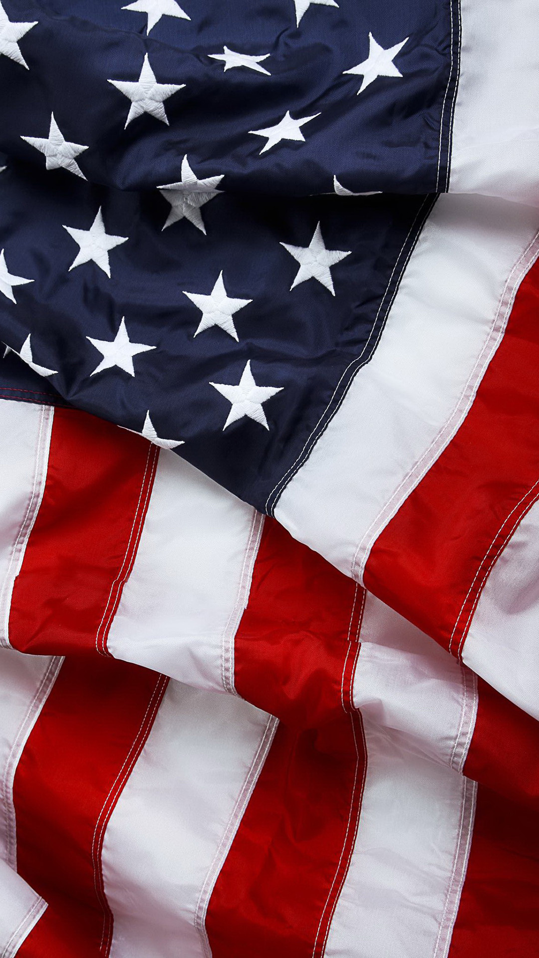… American Flag htc one wallpaper | Best htc one wallpapers, free .