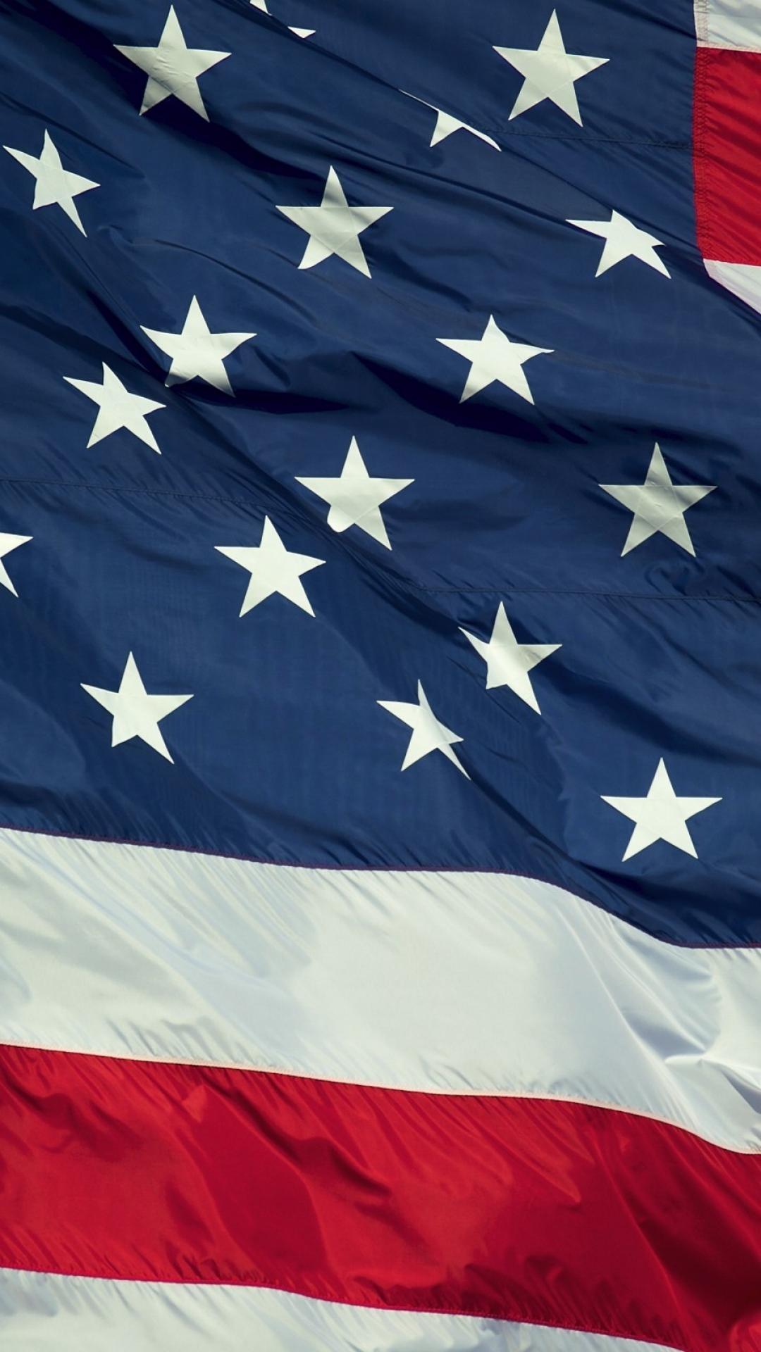 wallpaper.wiki-Cool-American-Flag-Iphone-Wallpaper-PIC-