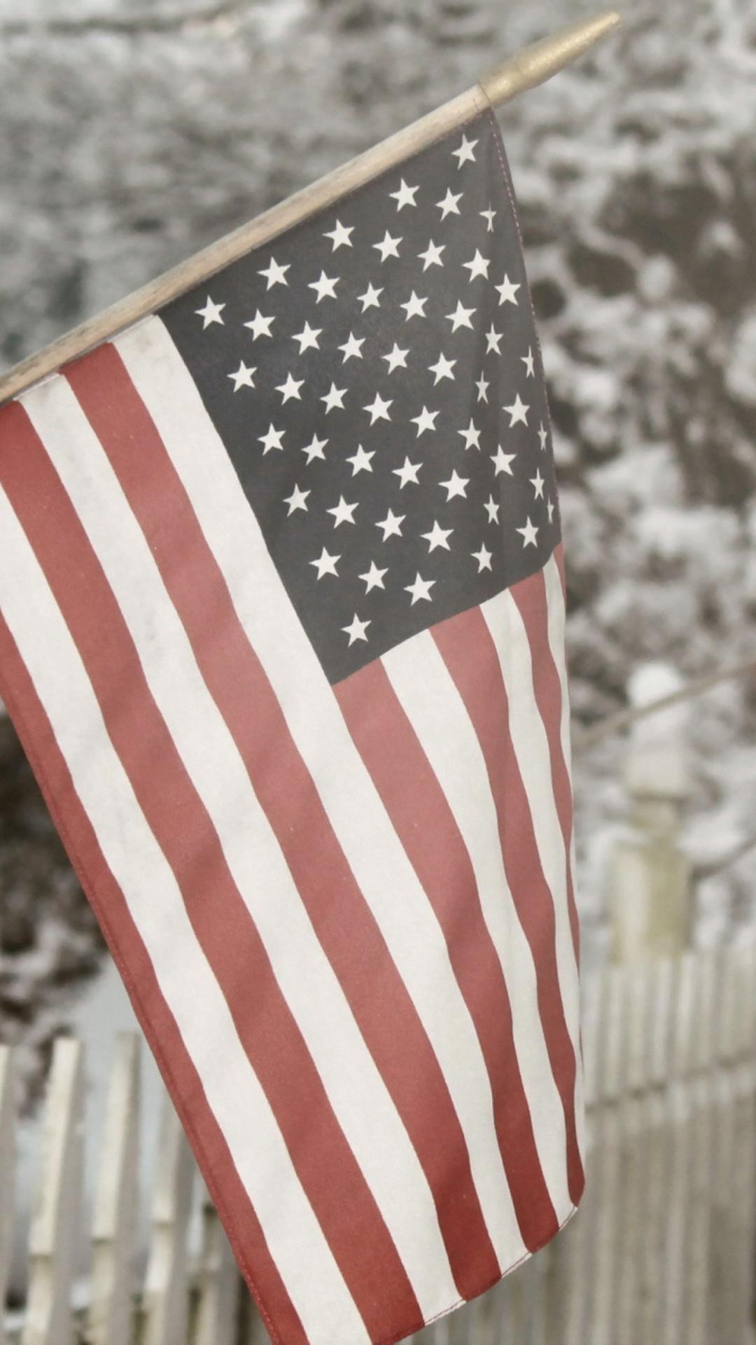 American Flag Wallpapers – Wallpaper Cave
