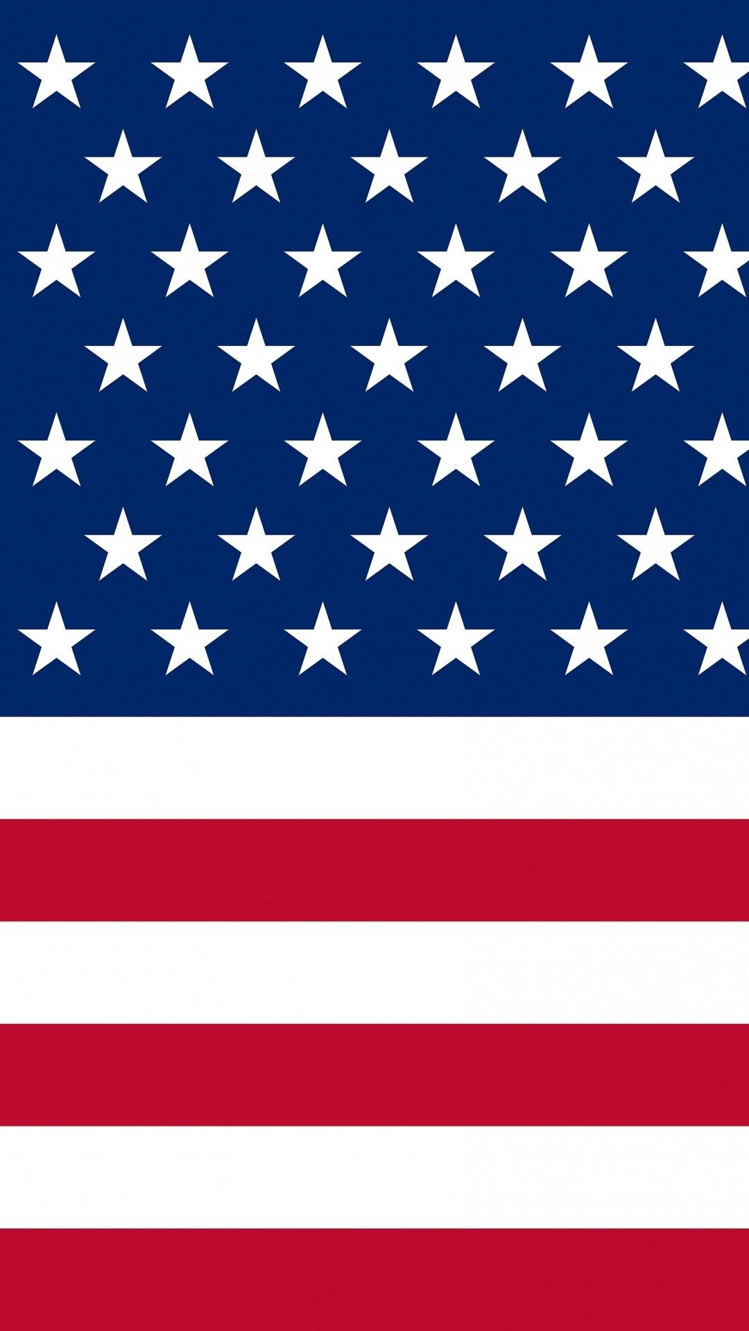 USA, United States, United States of America, America Flag Art ..