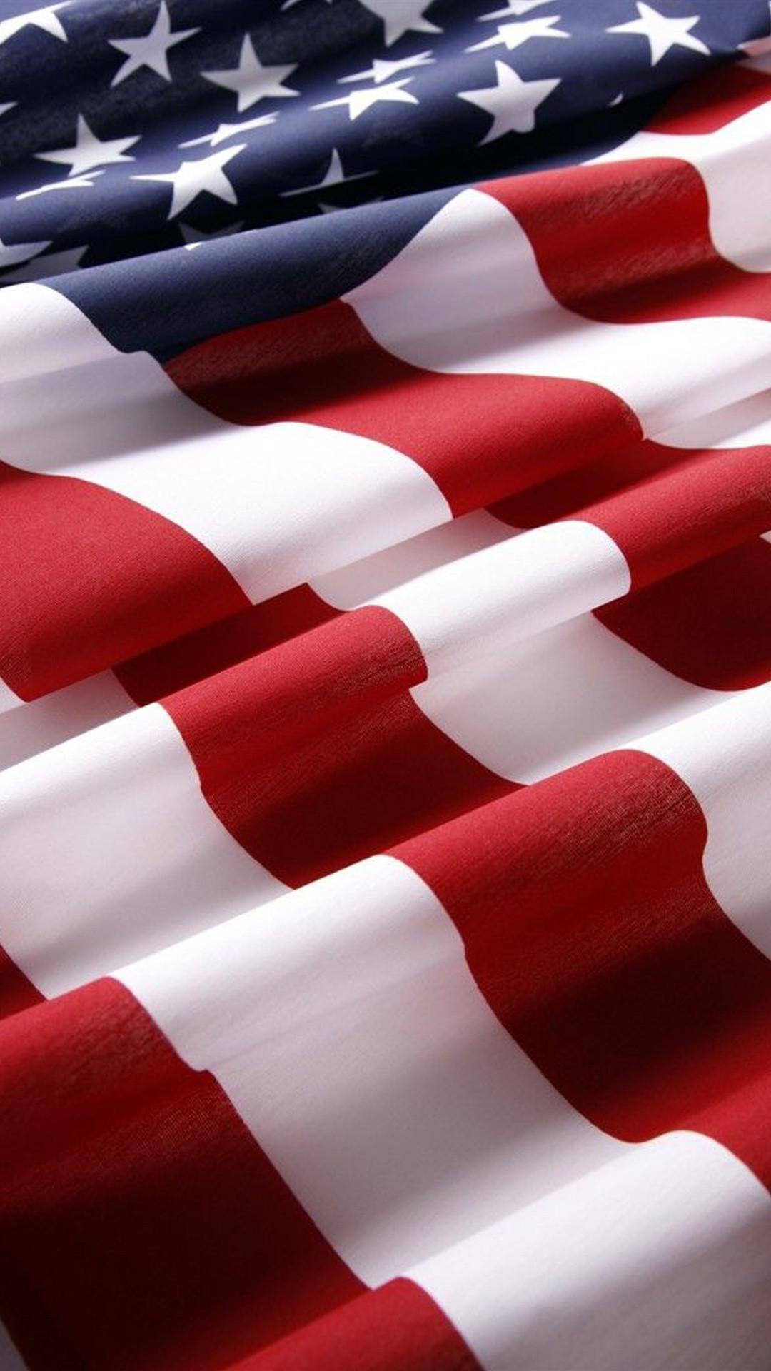 American Flag wallpapers iphone se American Flag wallpapers For iphone se