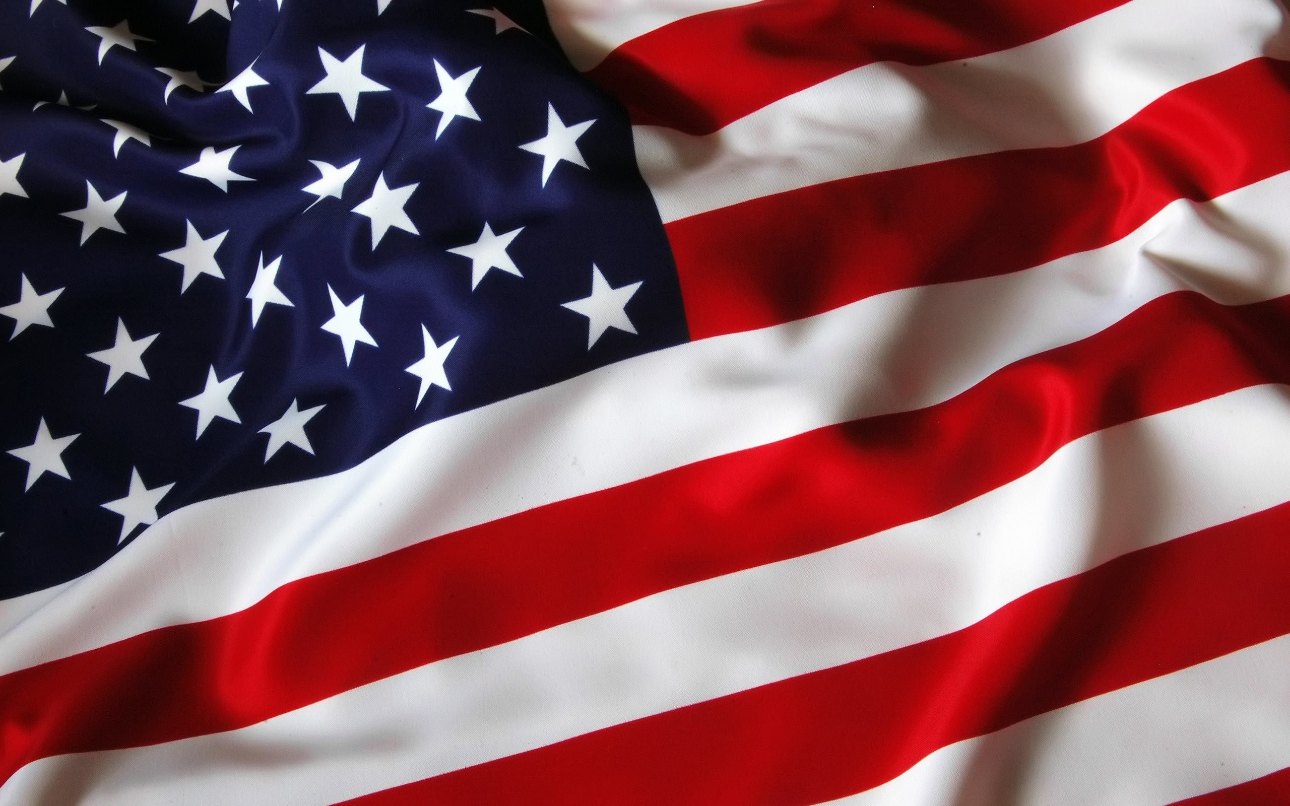 american-flag-high-resolution-wallpaper | wallpapers55.com – Best .