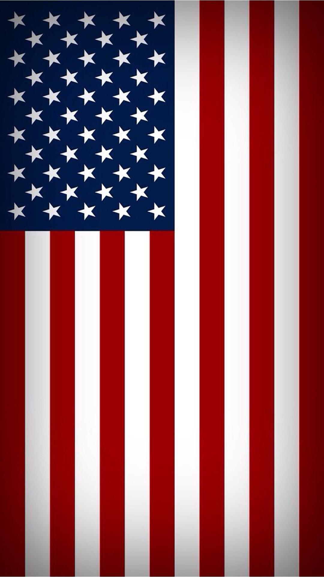 … American Flag Iphone Wallpaper American Flag iphone wallpaper pinterest  …