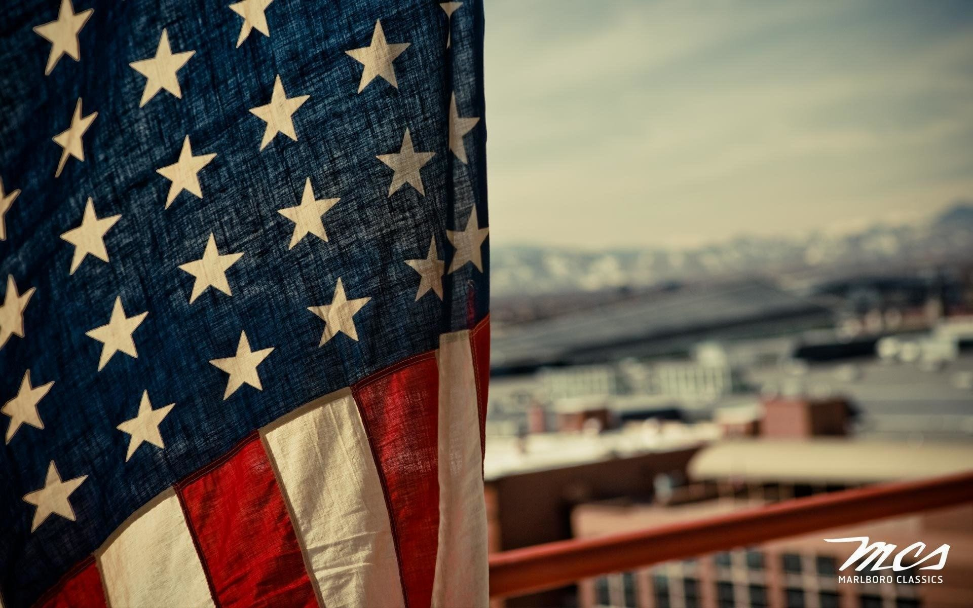 USA-Flag-Iphone-Wallpapers-HD
