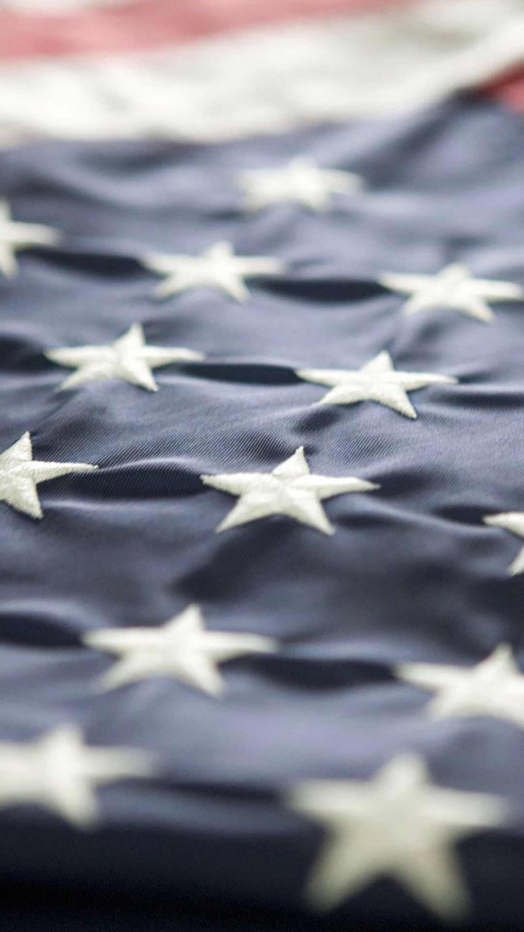 American Flag Manufacturing Plant, Pennsylvania – Beautiful photos and  wallpapers