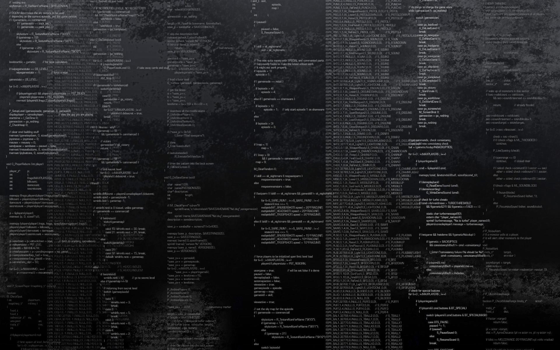 … code wallpaper 2 …