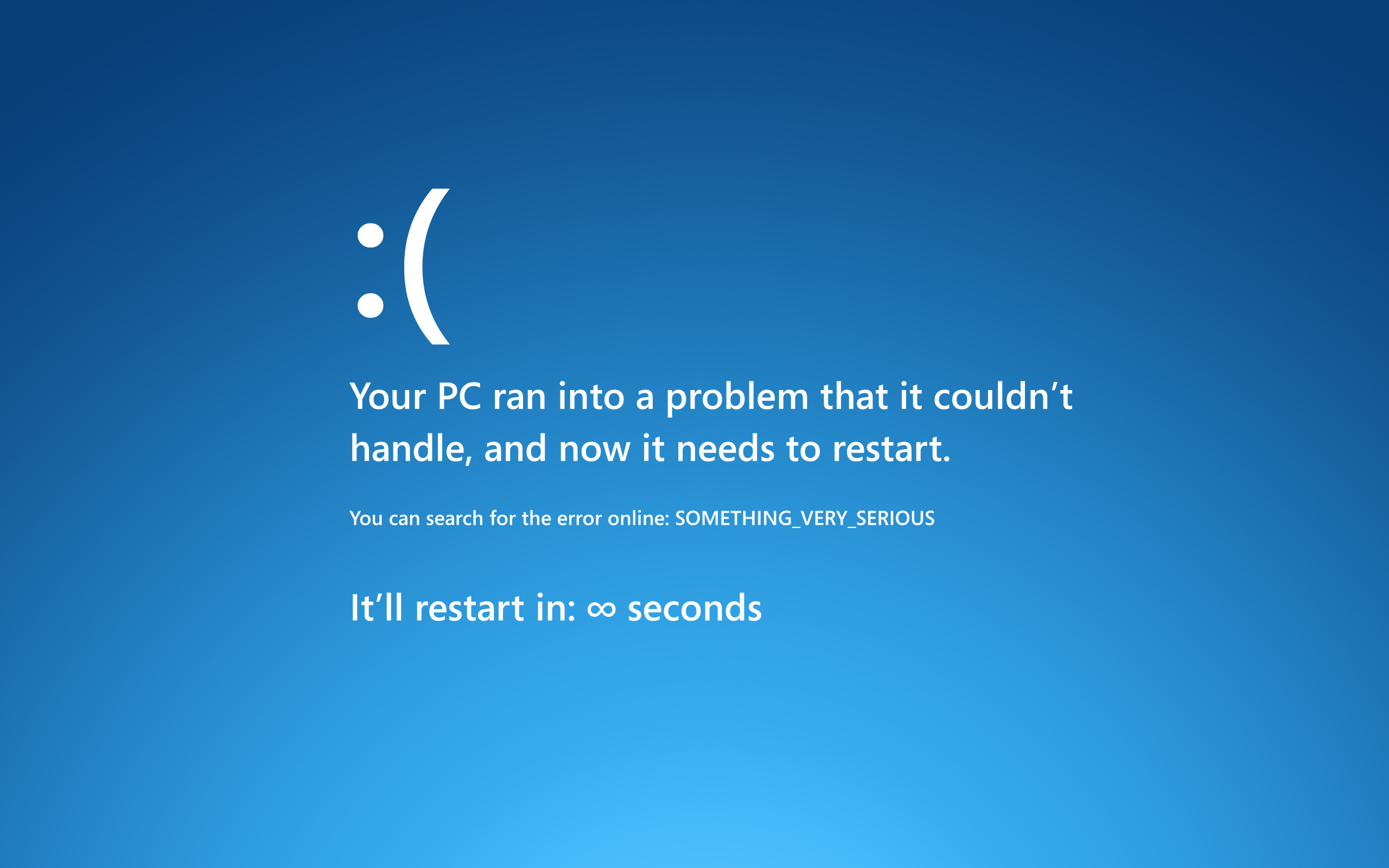 funny coding wallpapers hd – photo #4. Pictures and descriptions of cool  products on the internet