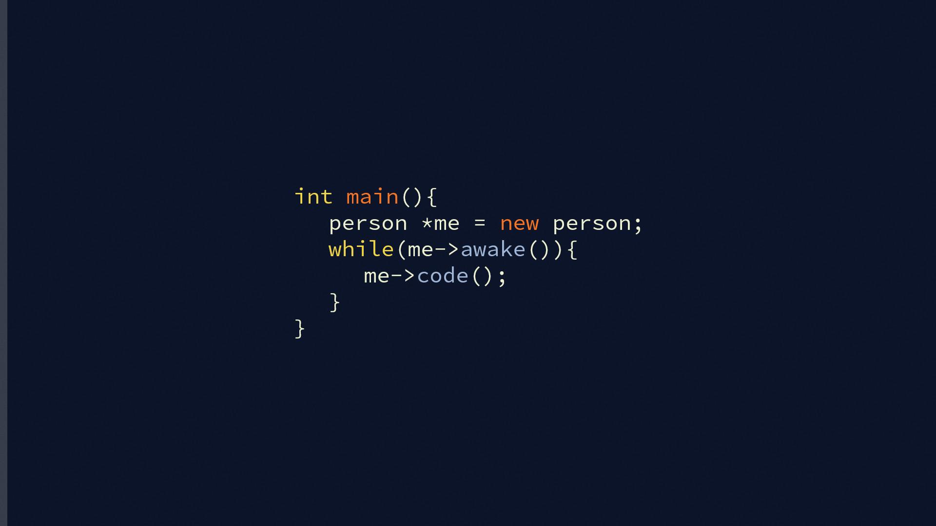 Coding Wallpaper – WallpaperSafari