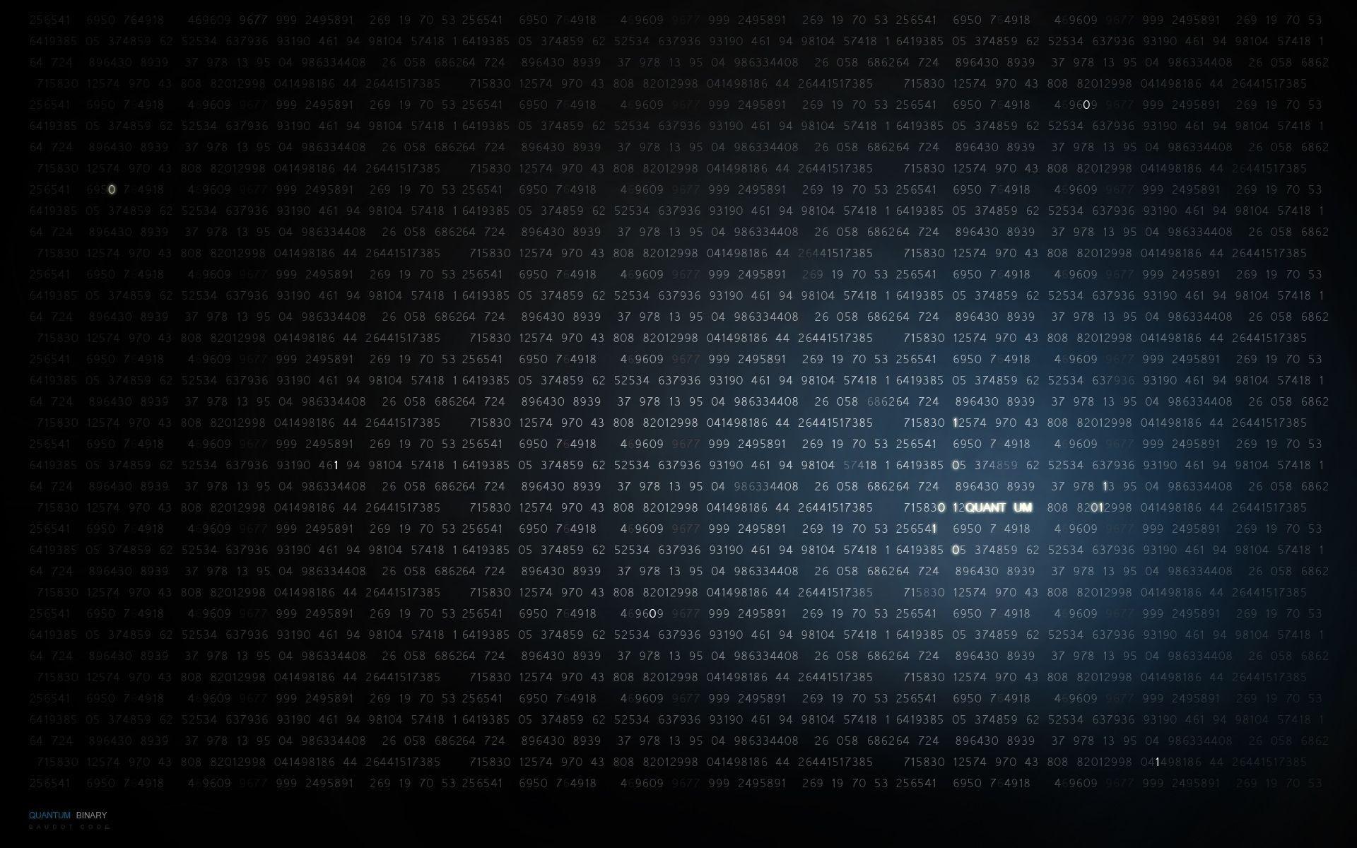 Blue Matrix <b>Code Wallpaper Live</b> – WallpaperSafari