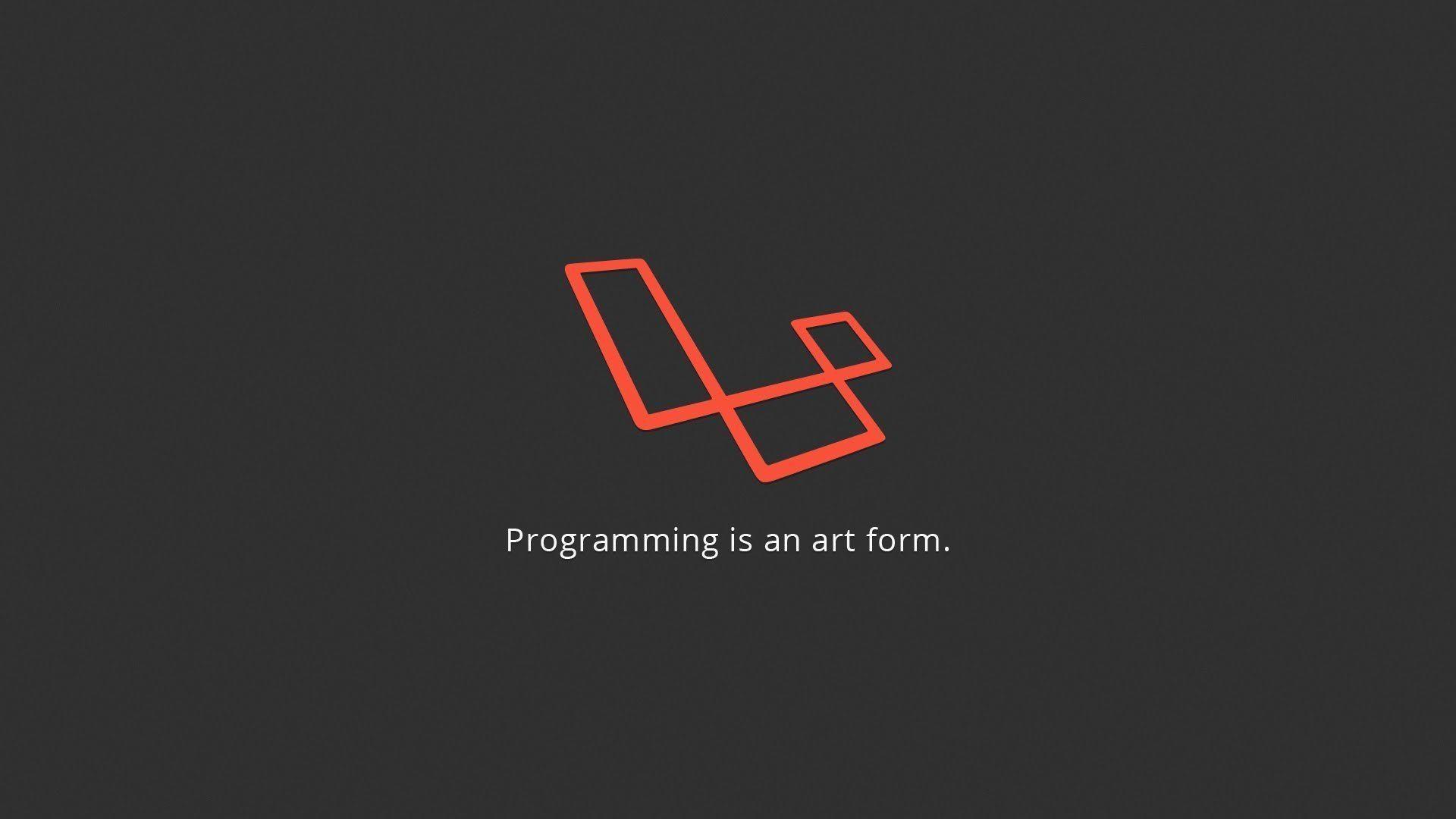 Programming Wallpaper HD – WallpaperSafari