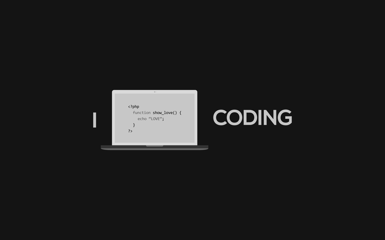 General programming code PHP