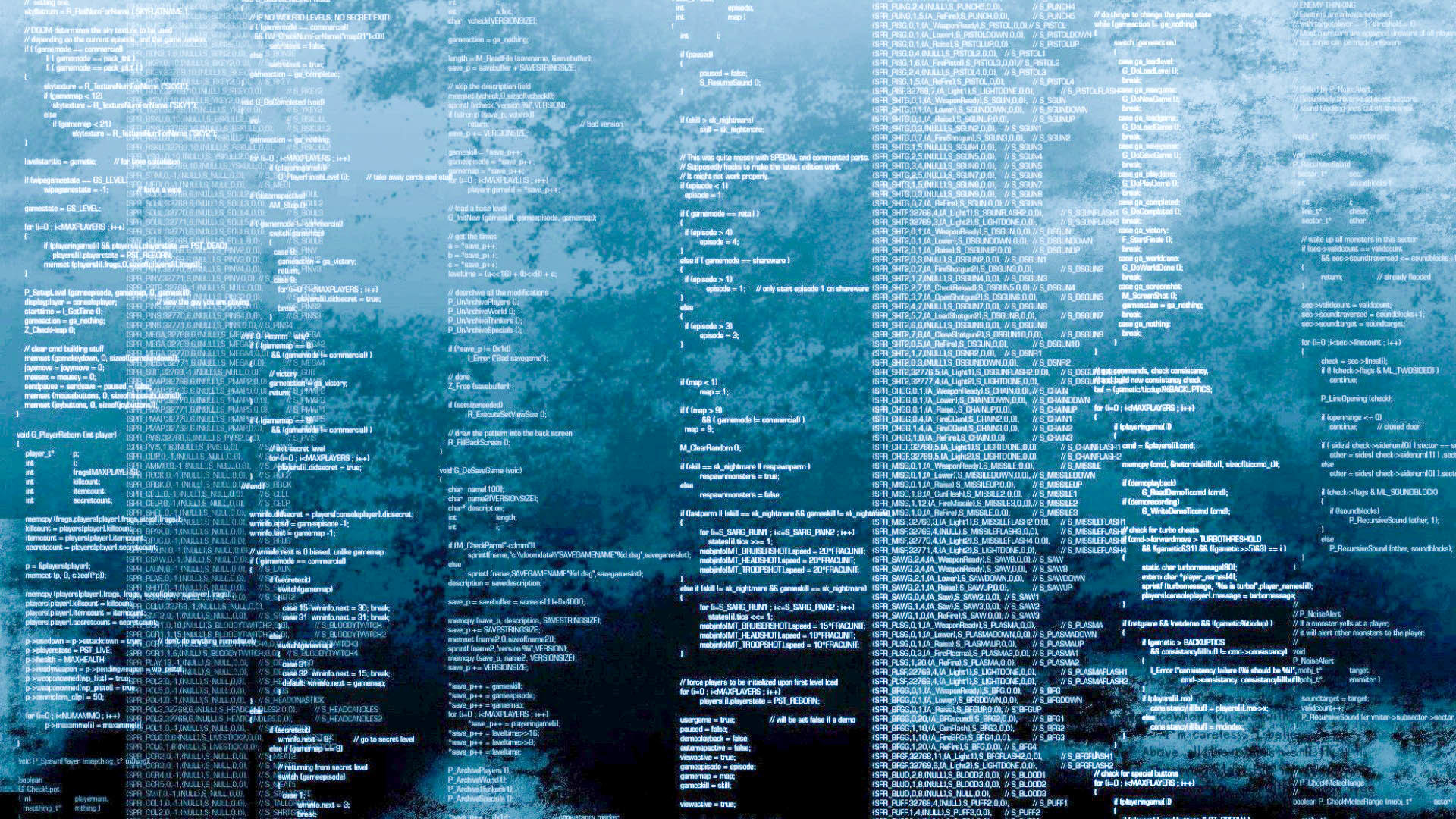 18 Programming HD Wallpapers   Backgrounds – Wallpaper Abyss