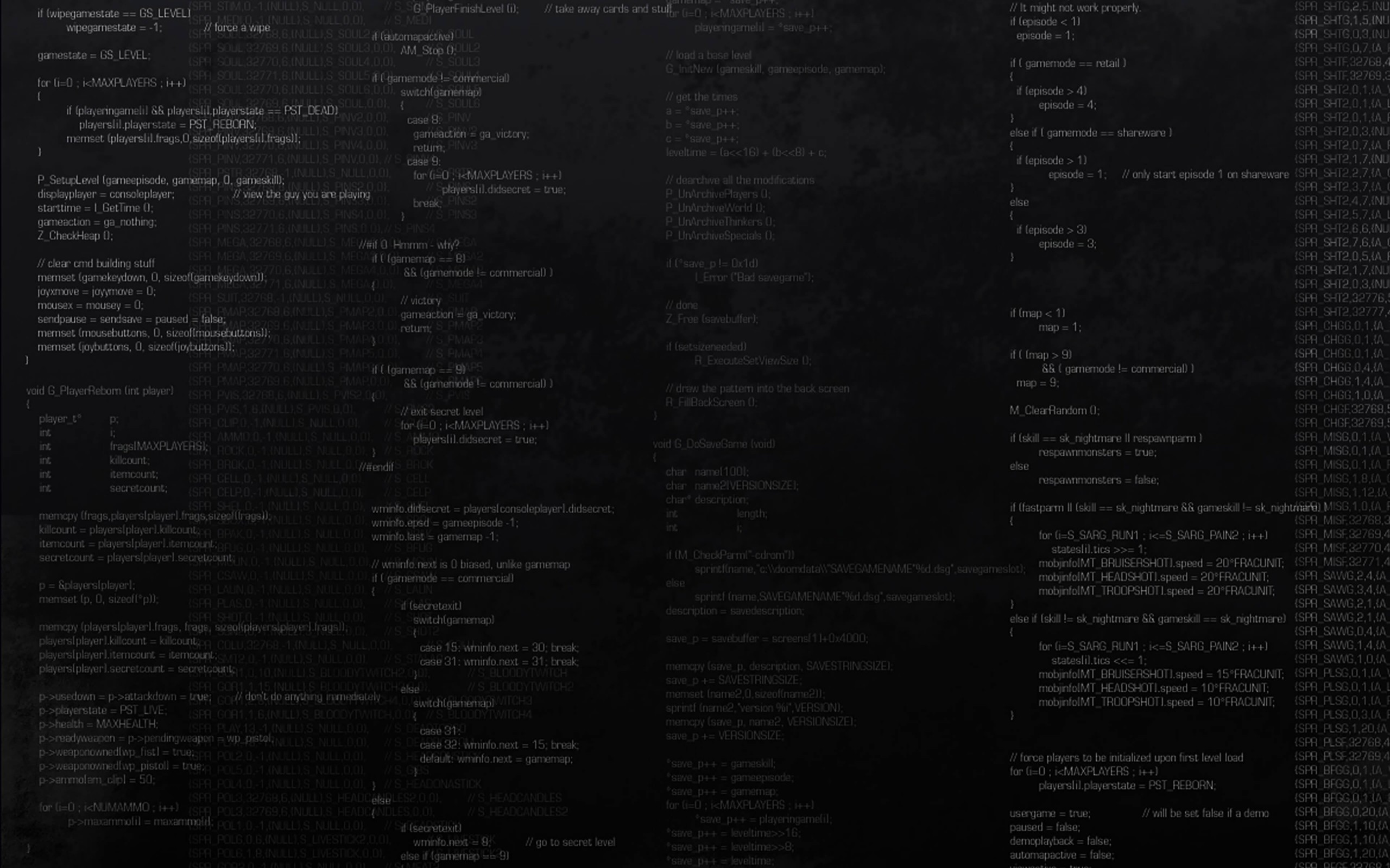 Programming Wallpaper Hd